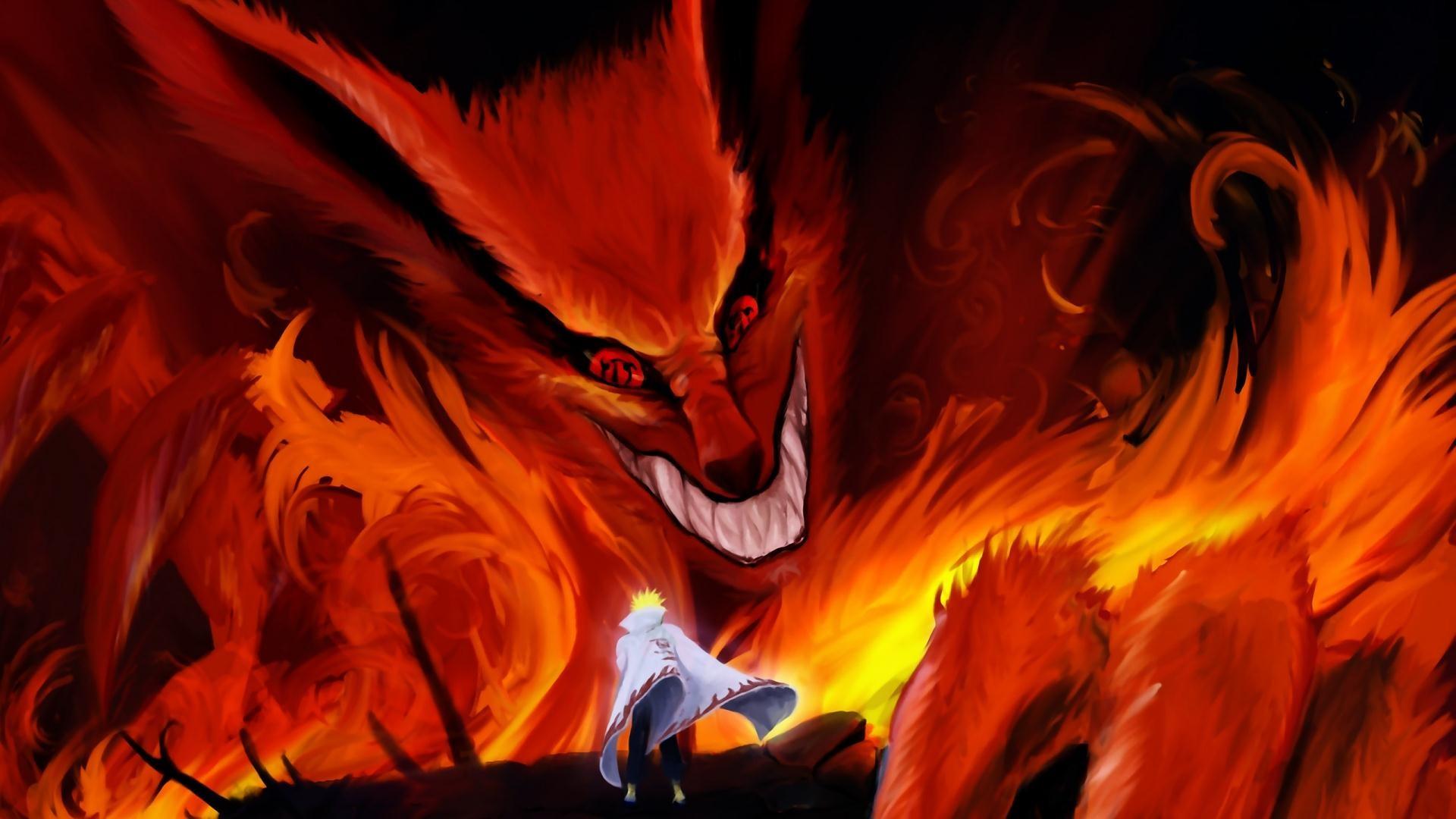 630 Koleksi Gambar Keren Naruto Hd Terbaru