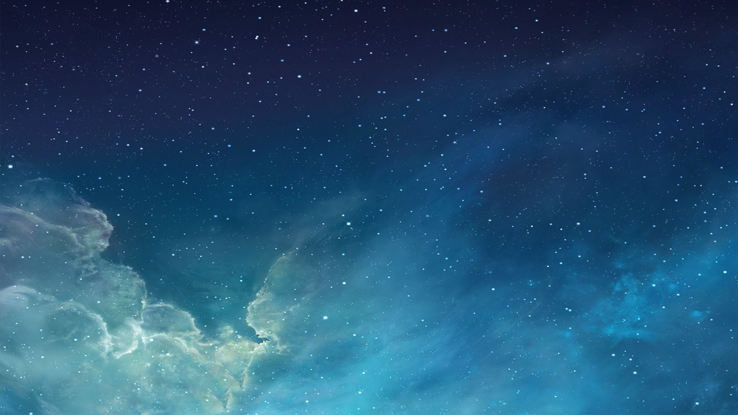 Stars In The Sky Wallpaper 64 Pictures