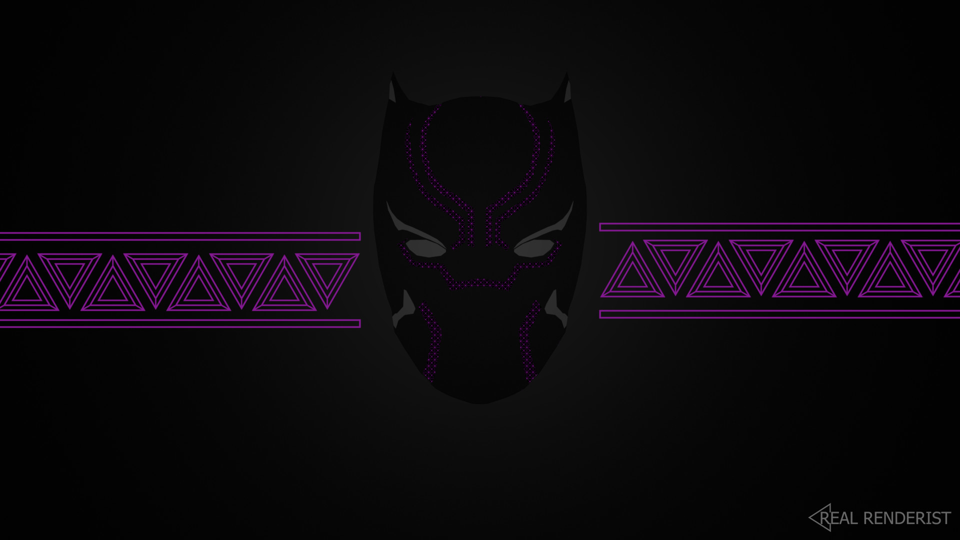 Panther Wallpaper 77 Pictures
