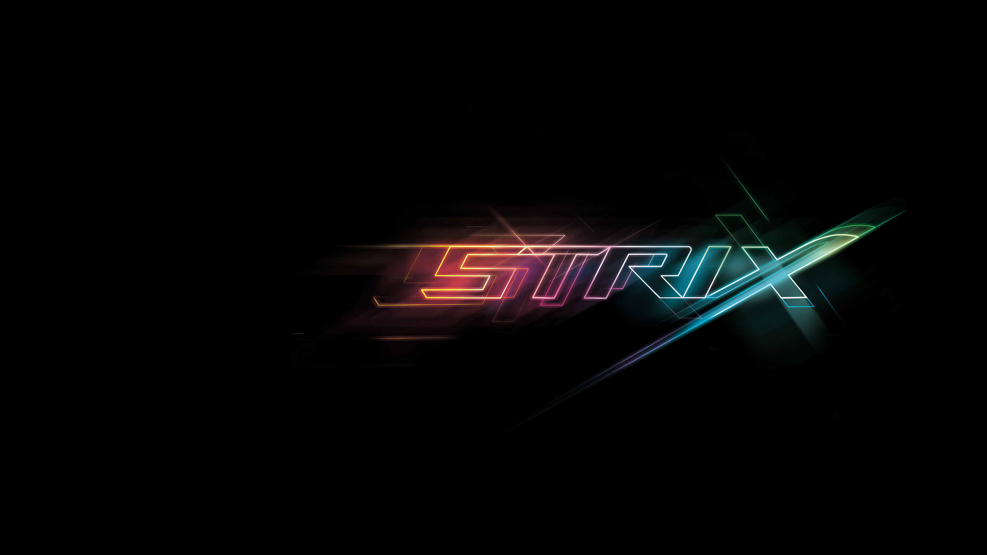 Strix wallpapers 73 pictures - Asus x series wallpaper hd ...