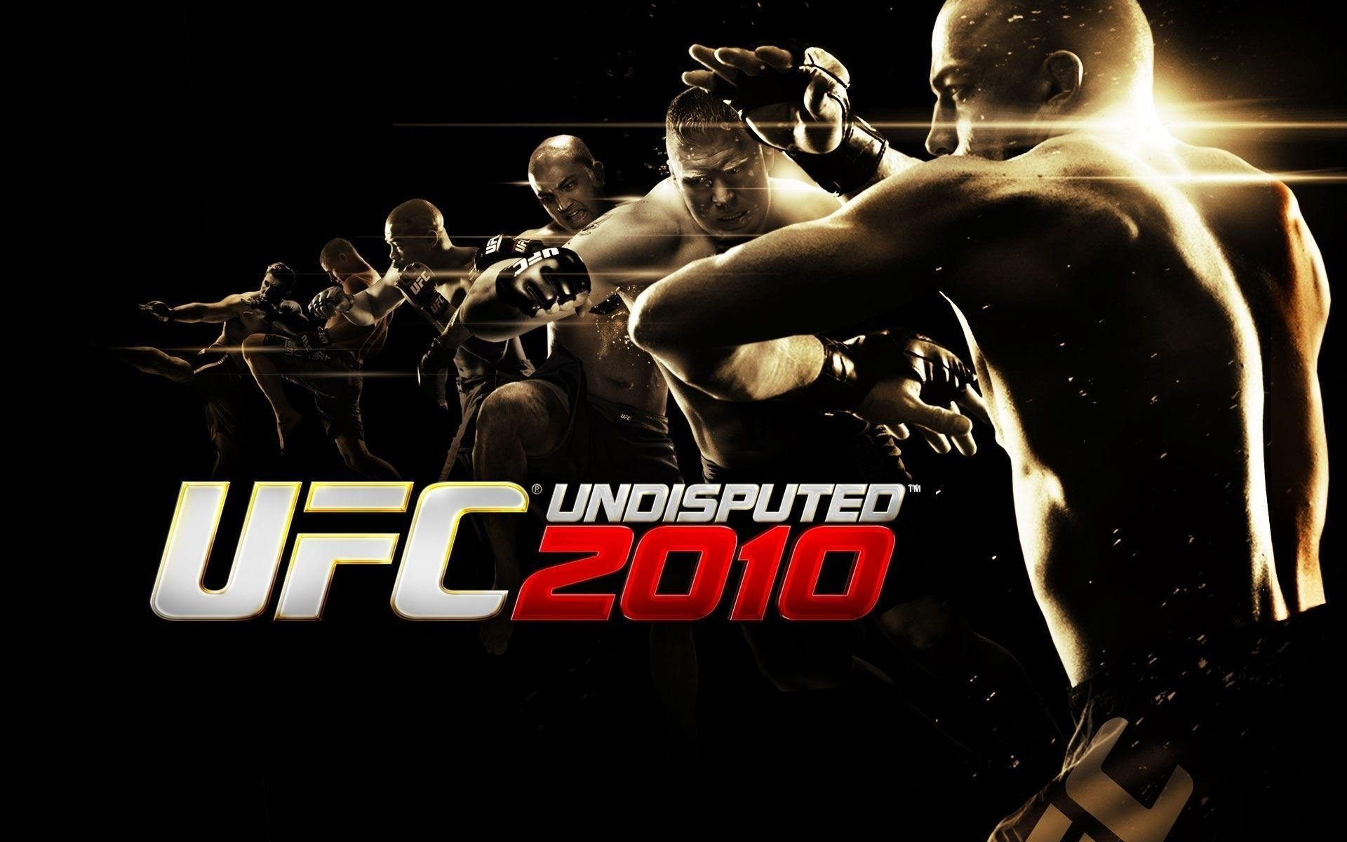 Ufc wallpapers 69 pictures - Free ufc wallpapers ...