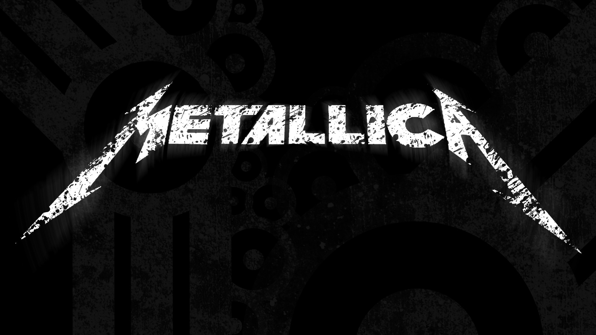 Metallica And Justice For All Wallpaper 60 Pictures