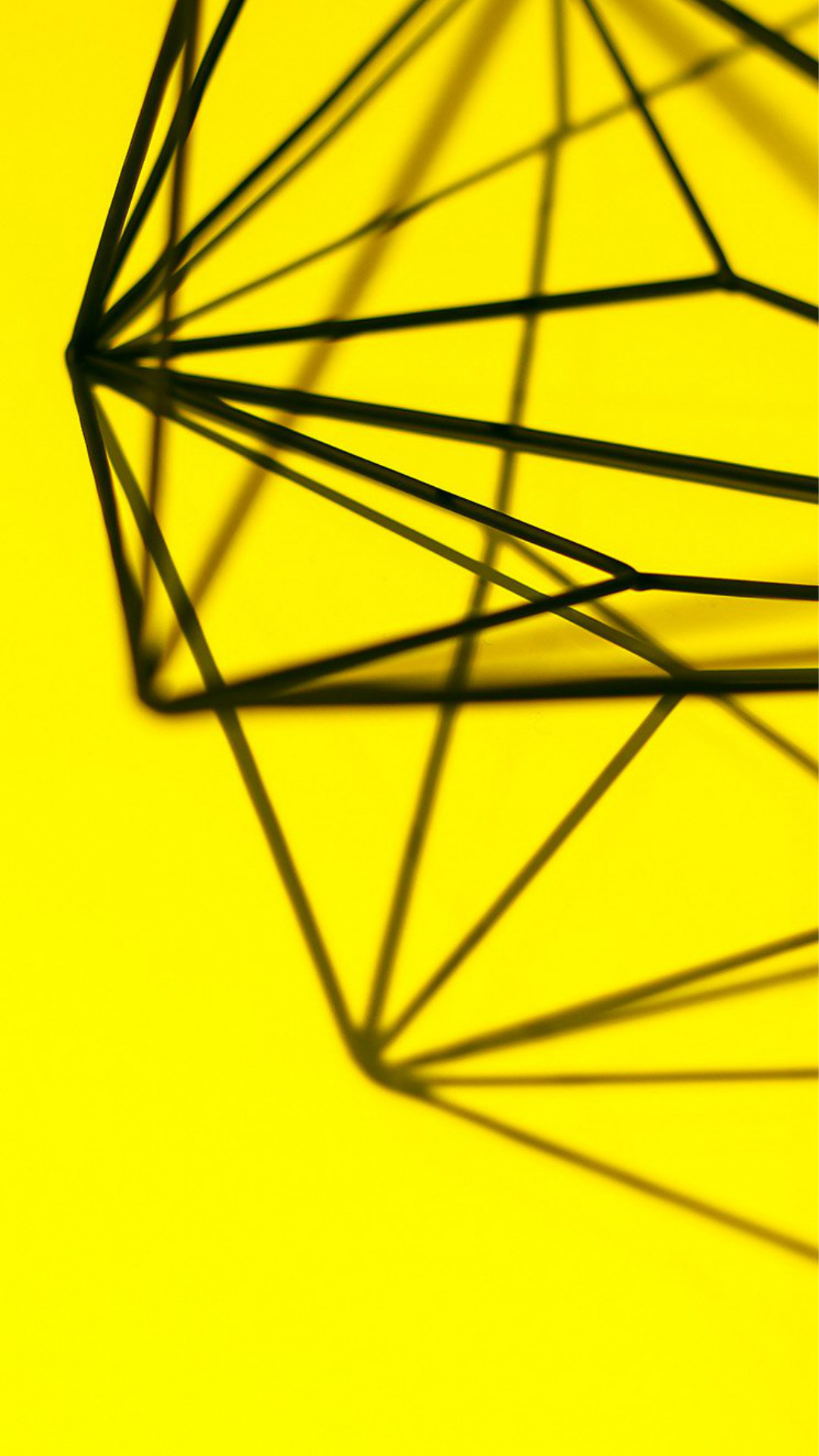 Yellow Colour Wallpaper 58 Pictures