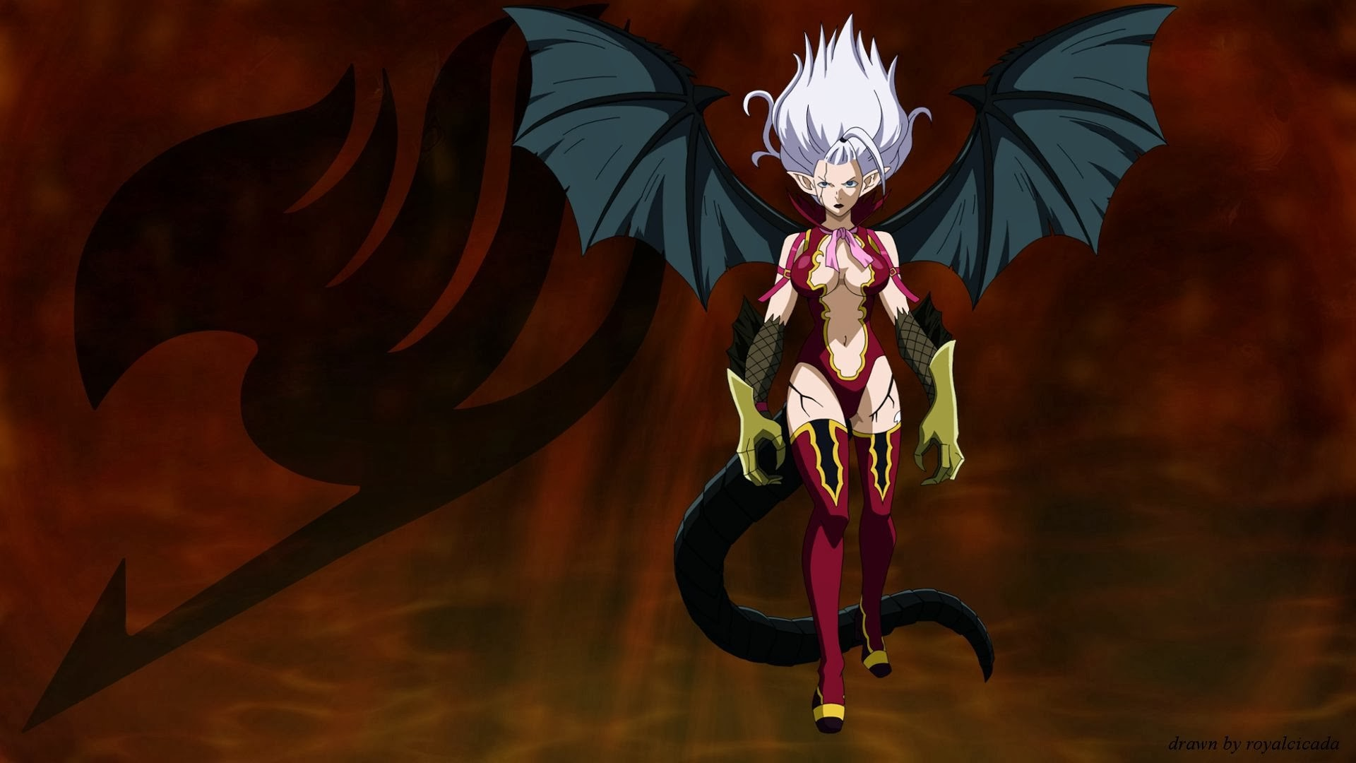 Mirajane Strauss Wallpapers 64 Pictures Forgetting passcode happens a lot to users. mirajane strauss wallpapers 64 pictures
