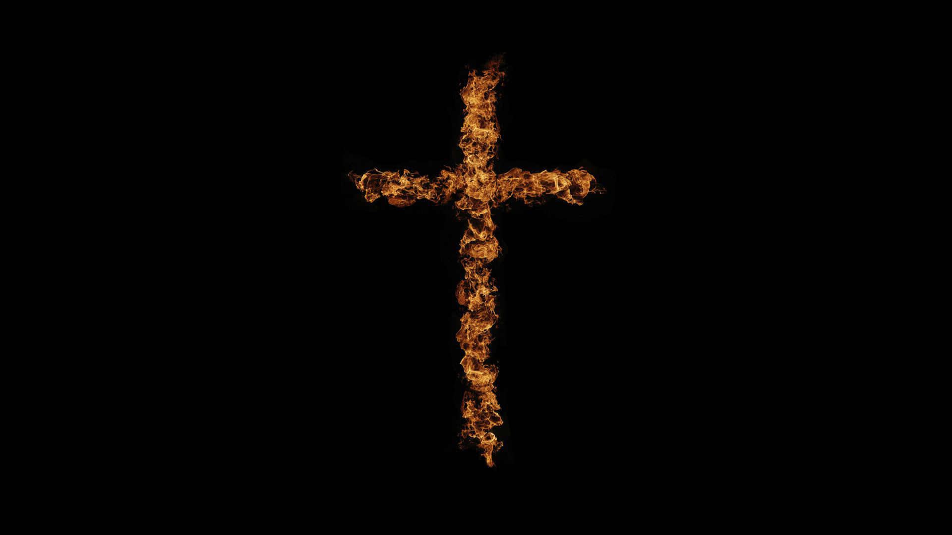 Hd Wallpapers Religious 59 Pictures