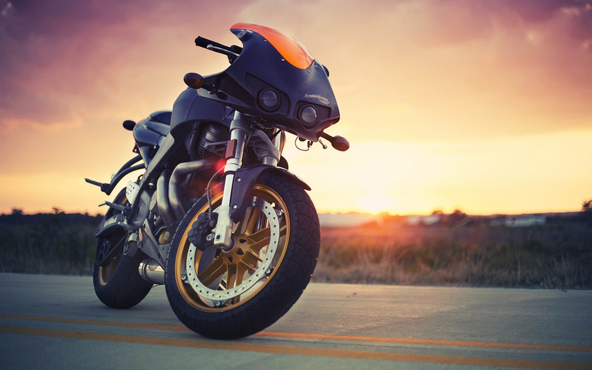 Motorcycle Background Pictures 60 Pictures