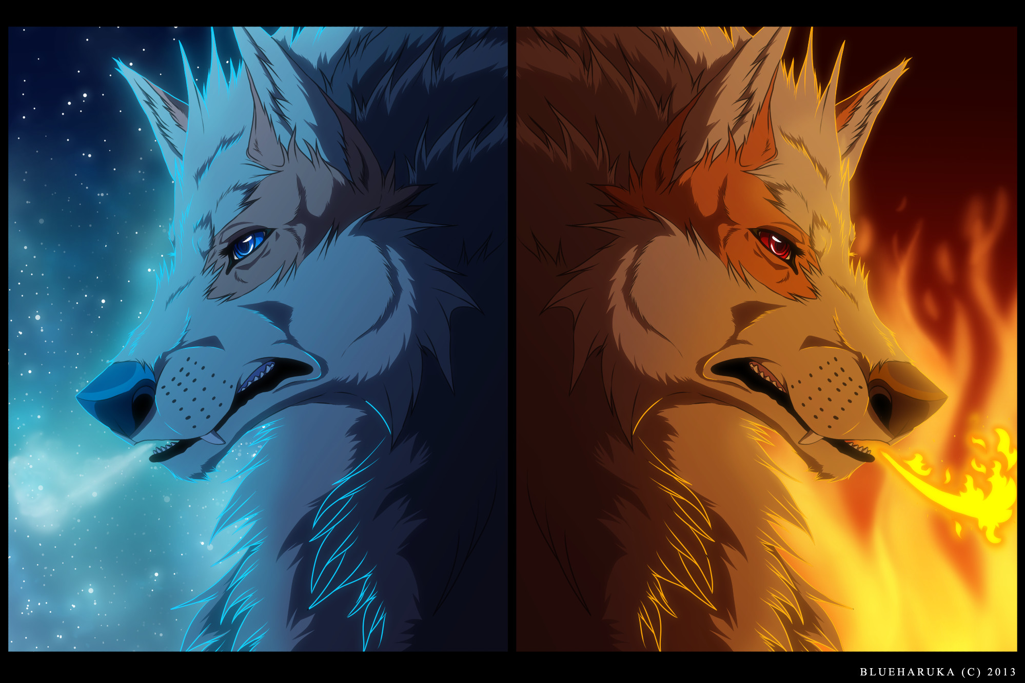 Arcanine Wallpaper 75 Pictures
