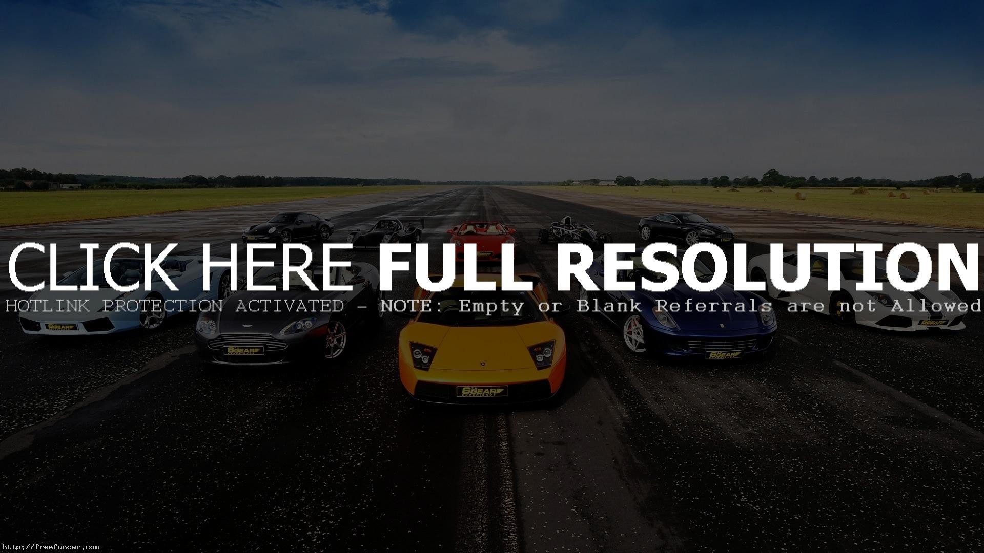1920x1080 SUPER SPORT CARS WALLPAPER DOWNLOAD · 9 · Download · Image ...