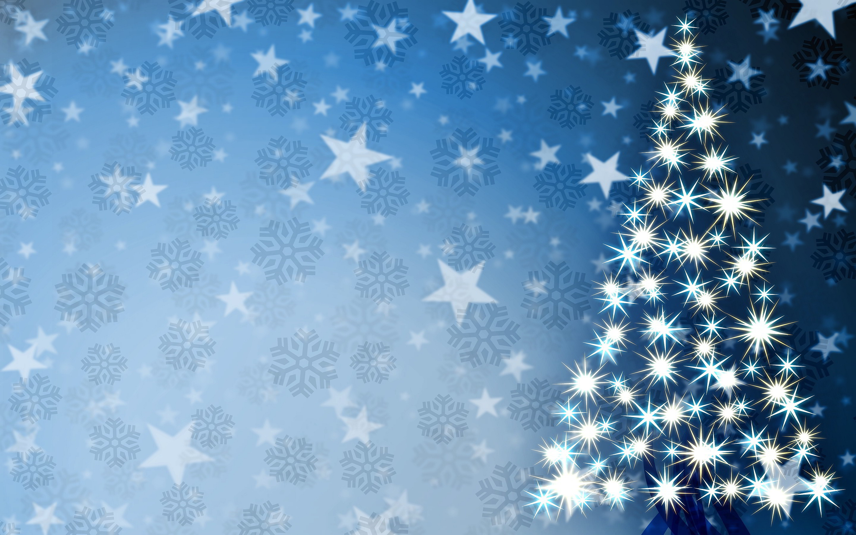 Free Christmas Wallpaper Backgrounds.Christmas Backgrounds 62 Pictures
