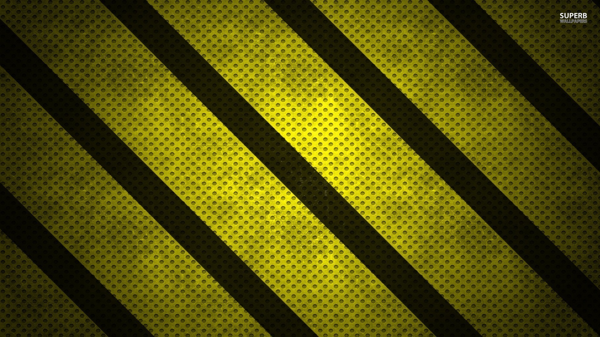 Cool Yellow Wallpaper 60 Pictures
