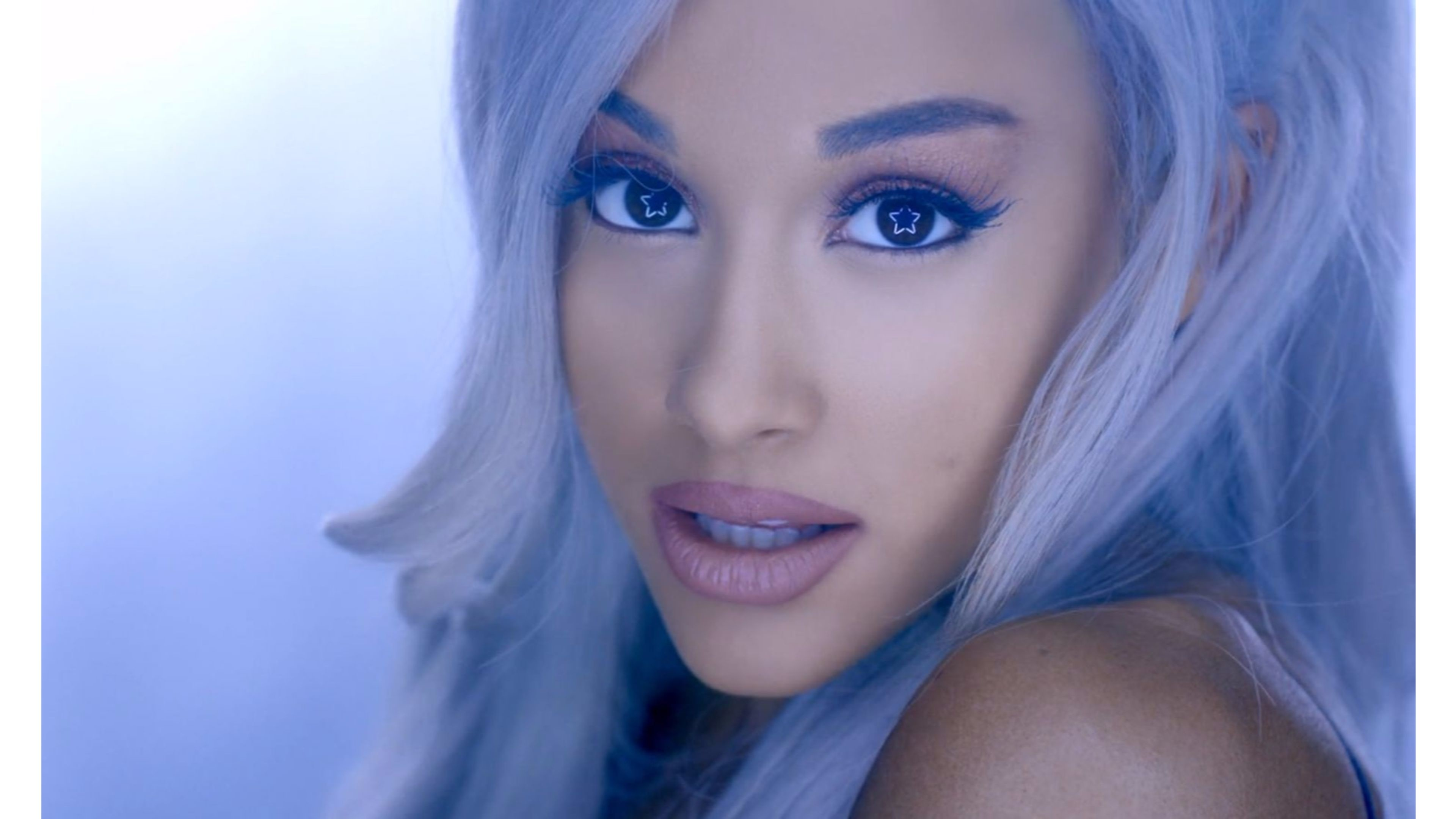 Ariana Grande 2018 Wallpapers (78+ Pictures