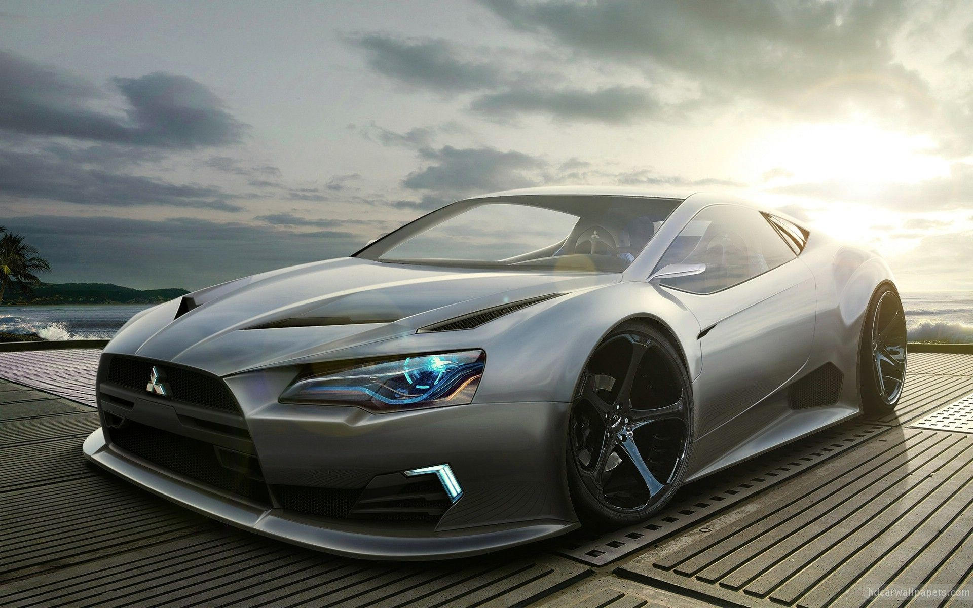 Car Hd Wallpapers 1080p 67 Pictures