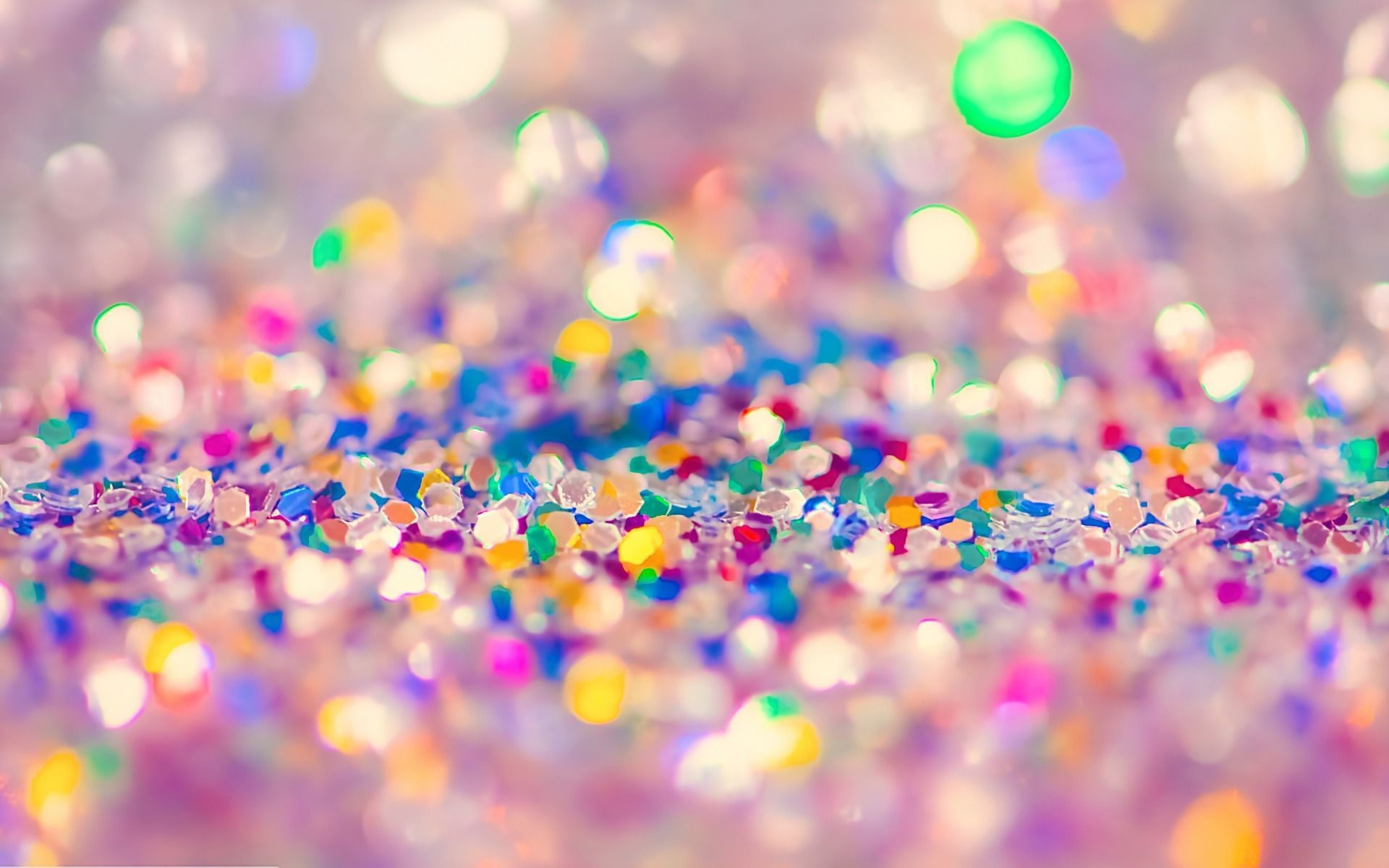 Glitter Hd Wallpaper 78 Pictures
