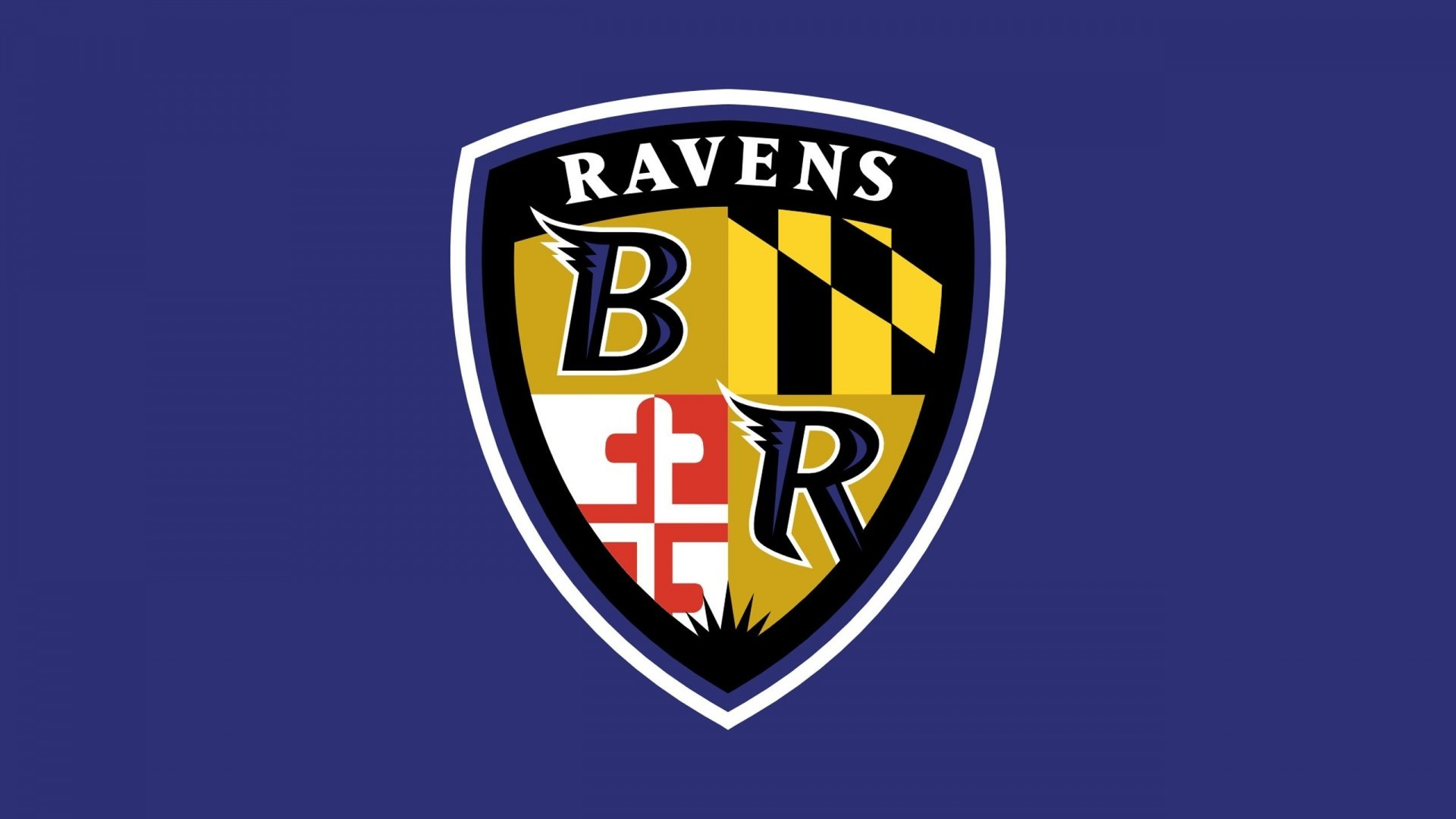 Baltimore Ravens Wallpapers (66+ pictures)