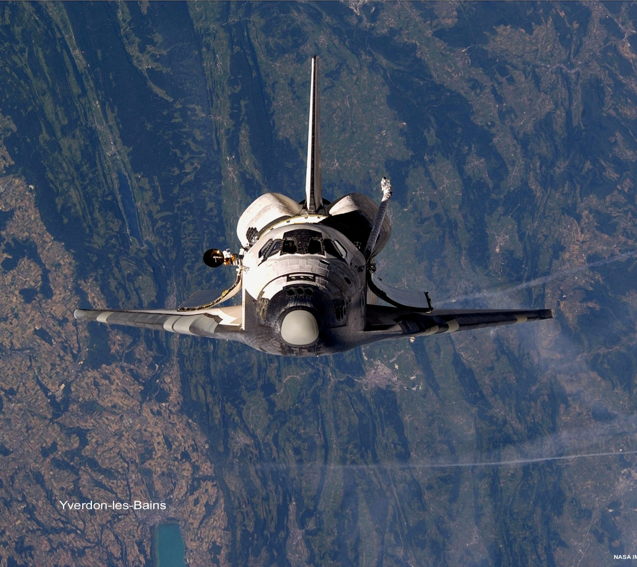 Space shuttle wallpaper 81 pictures - Space wallpaper 2160x1920 ...