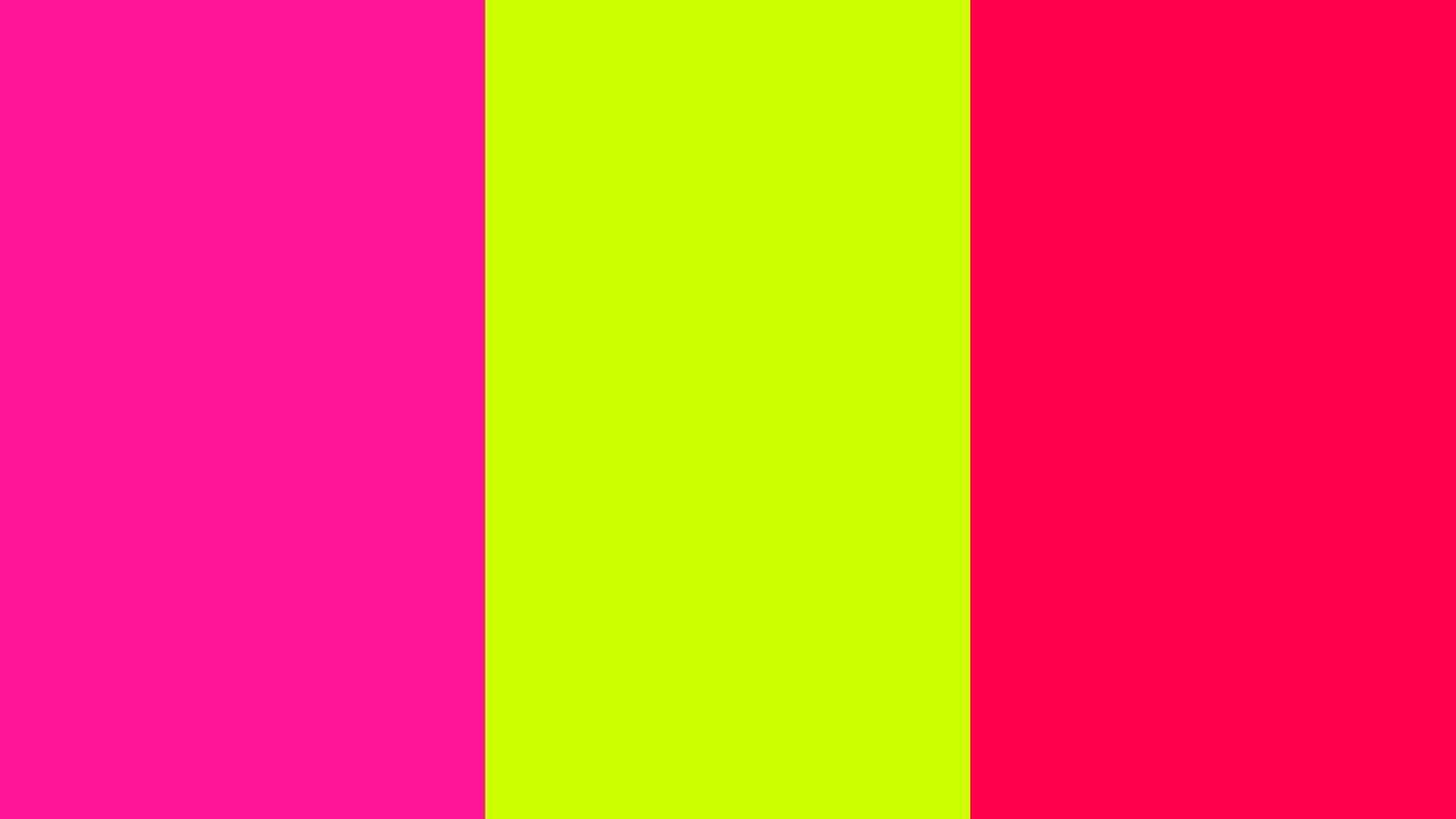 Bright Yellow Backgrounds 44 Pictures