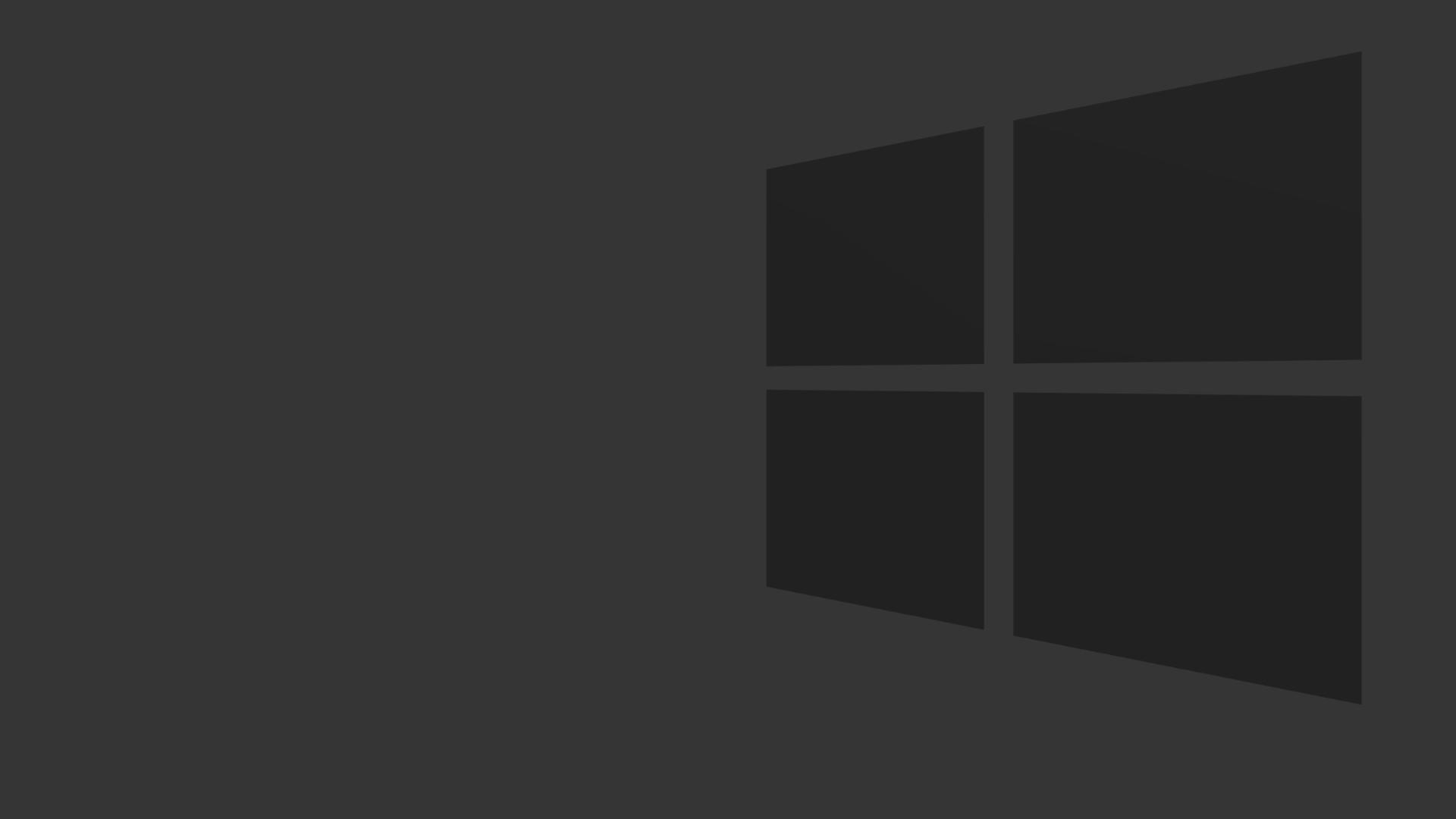 Windows 8 Black Wallpaper 58 Pictures