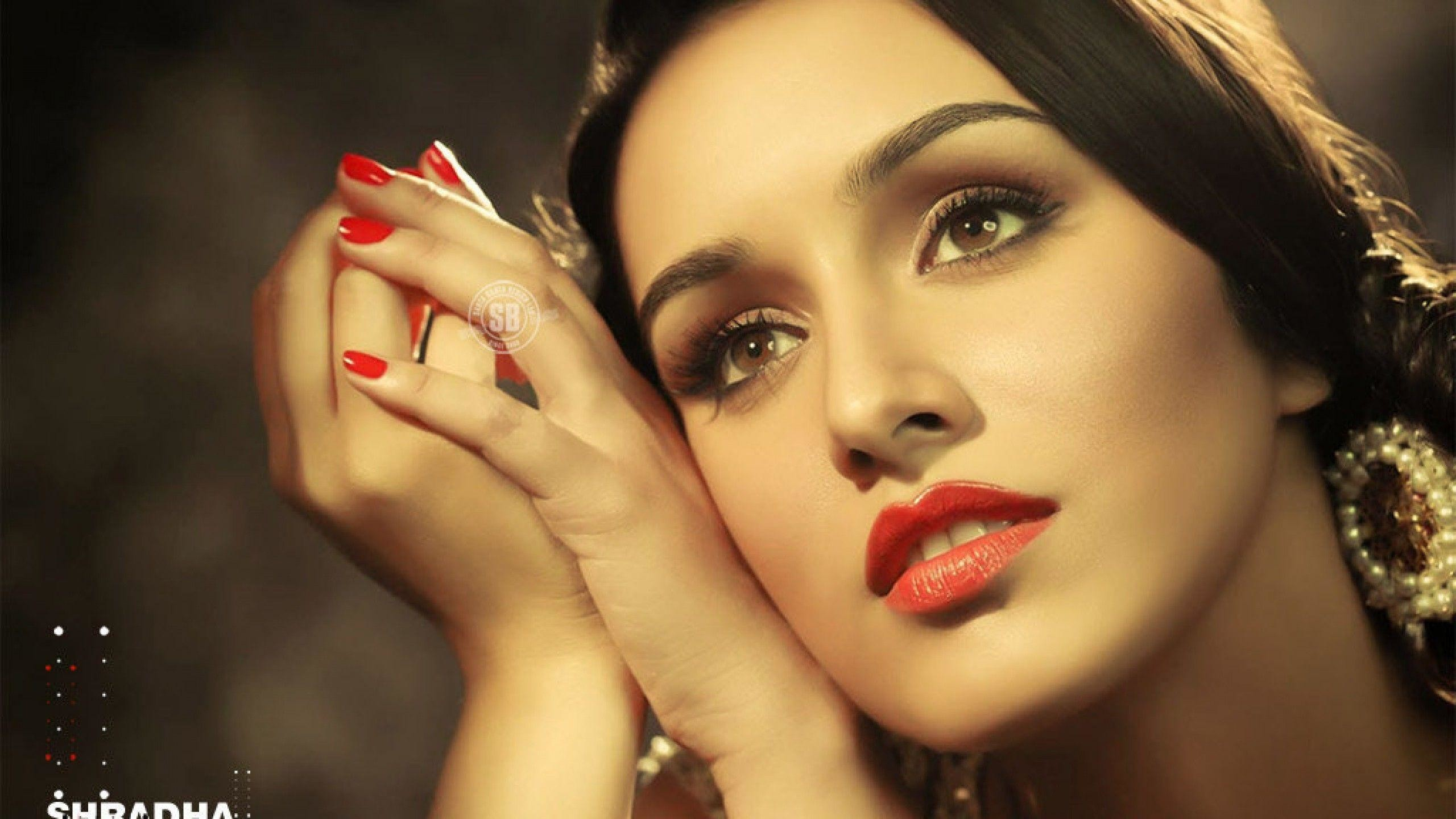 Shraddha Kapoor Bhatt Hd Wallpapers 1080p 2018 71 Pictures