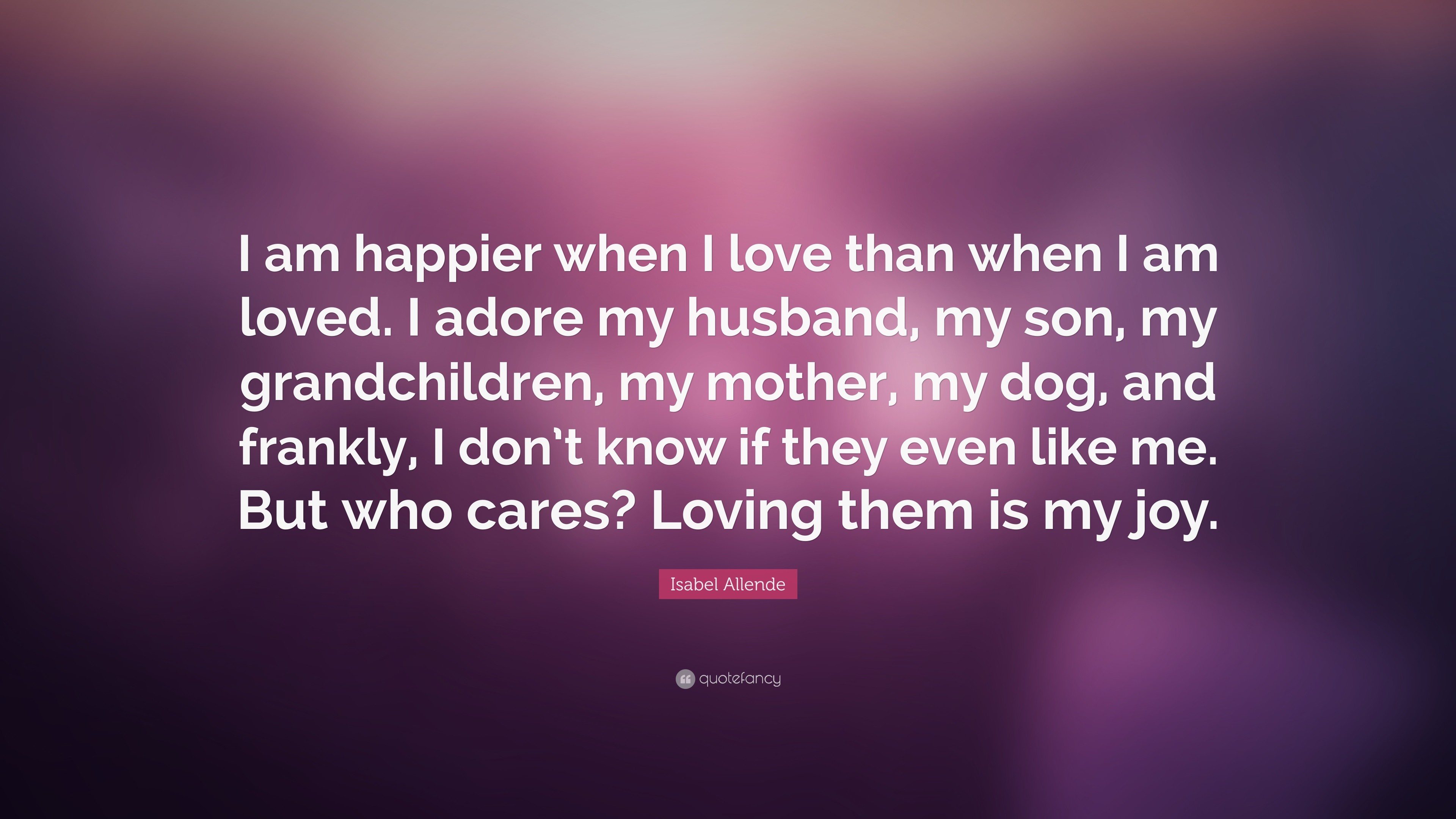 Love Quotes For My Son Happy Valentines Day To My Son Quotes ✓ Valentine's Gift Ideas
