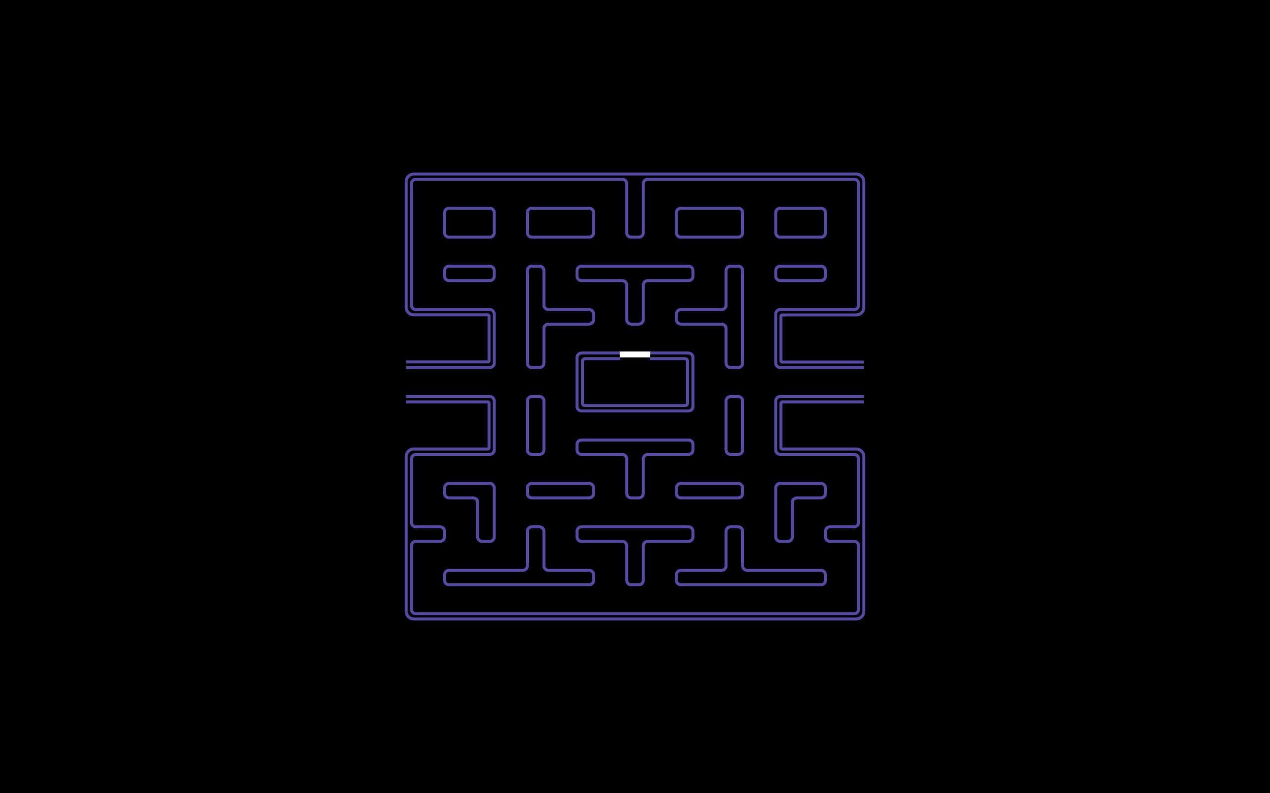 Pacman Wallpaper 73 Pictures