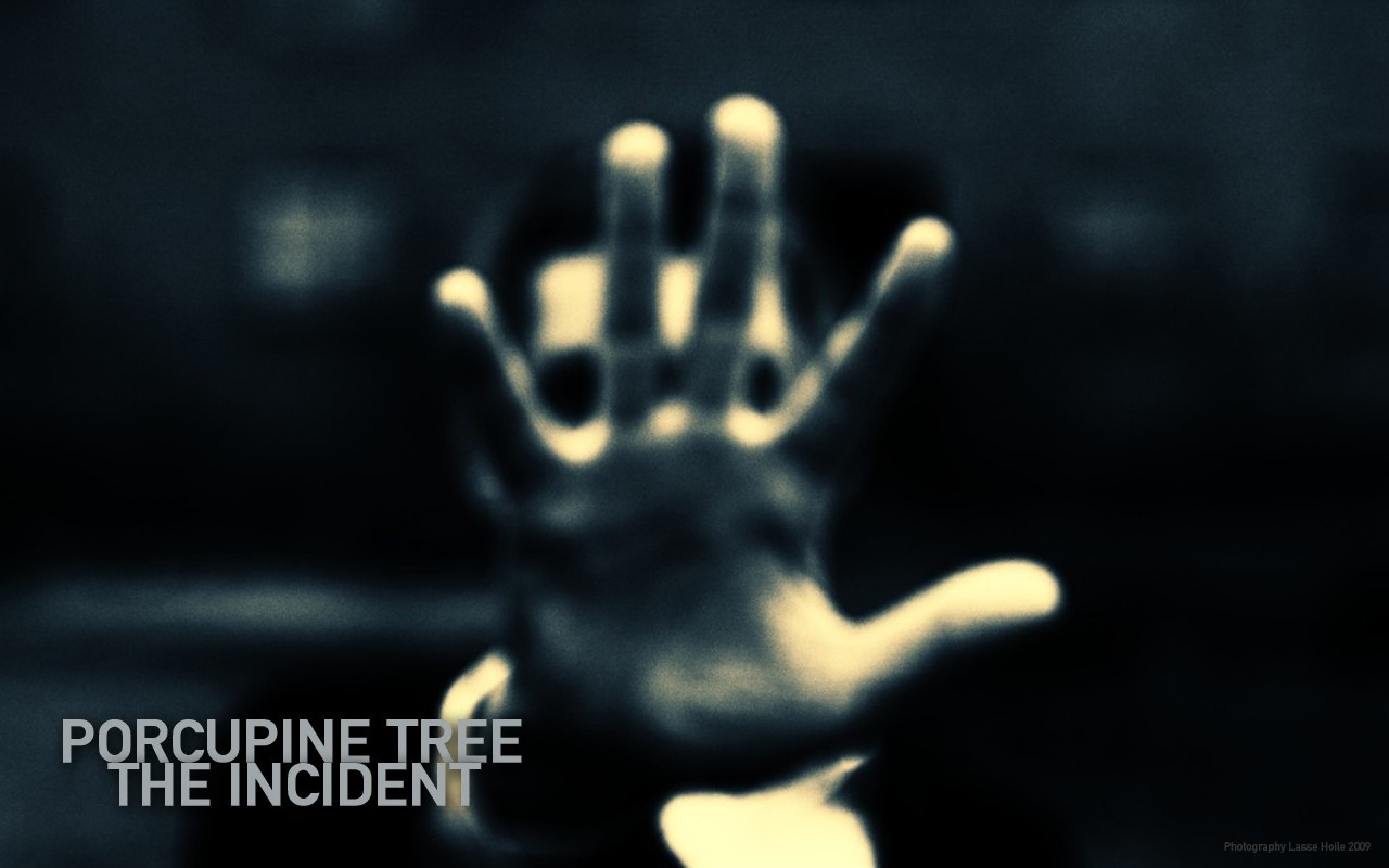 Porcupine Tree Wallpaper 81 Pictures