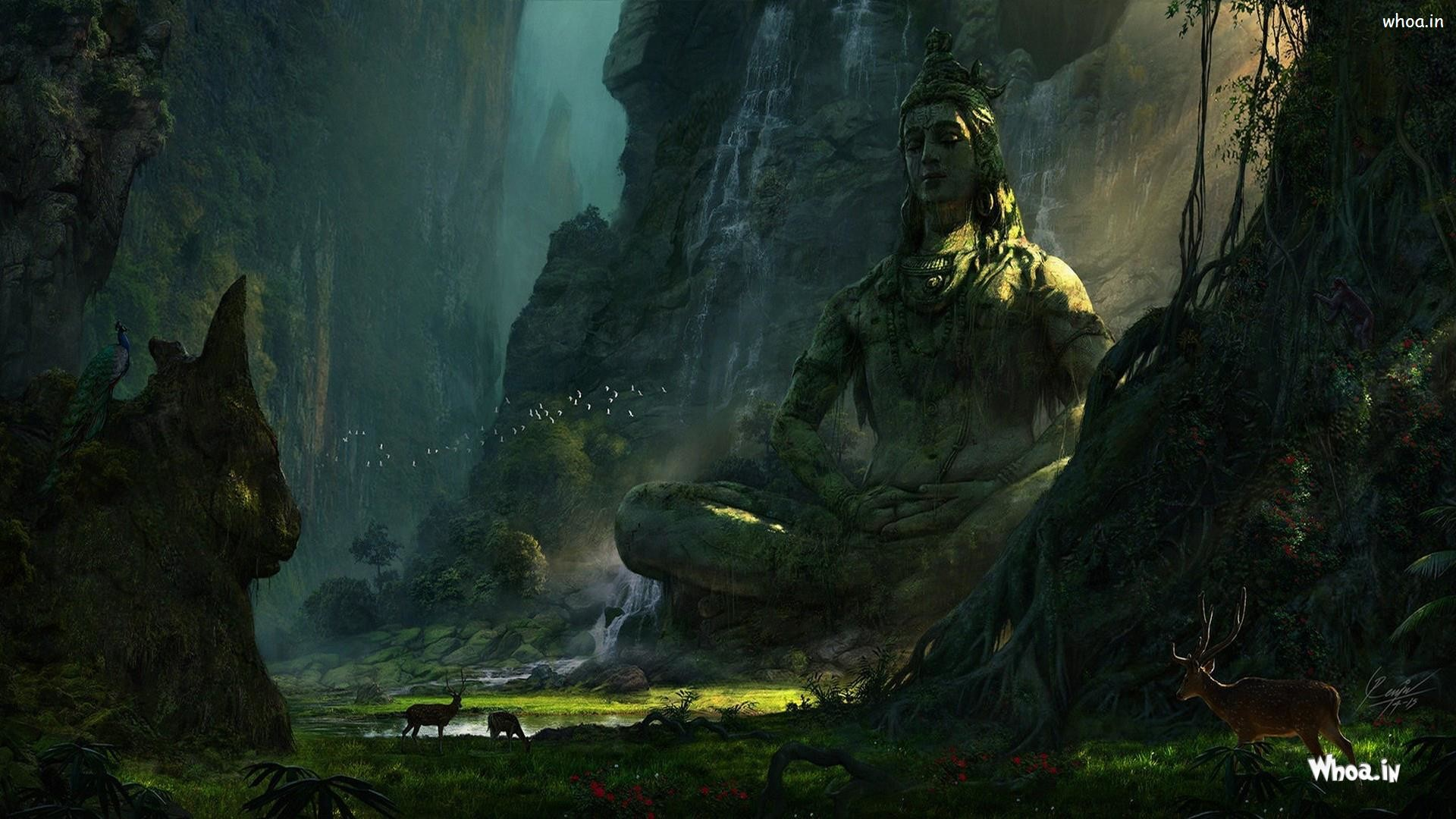lord shiva wallpapers 53 pictures lord shiva wallpapers 53 pictures