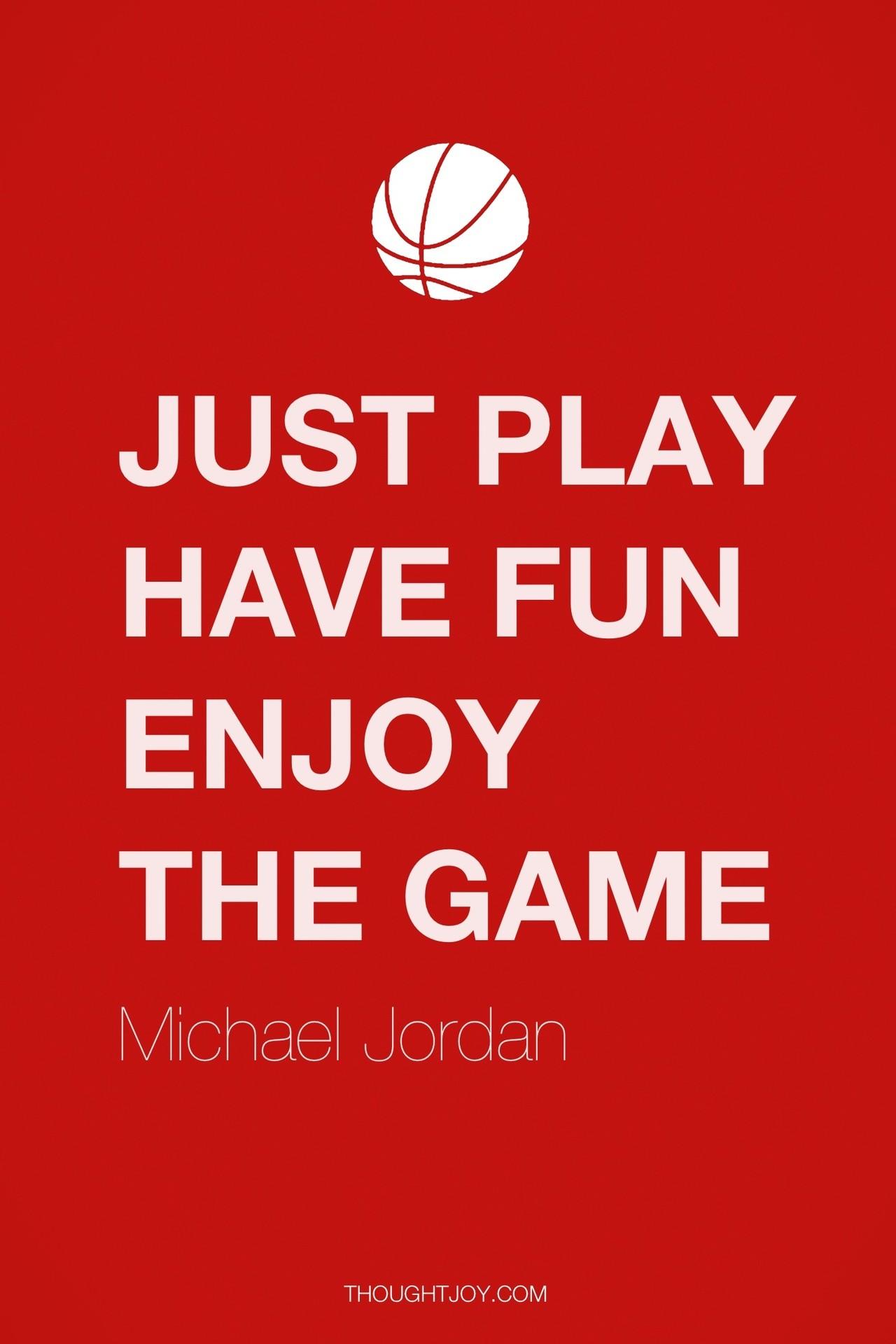 Jordan couples quotes