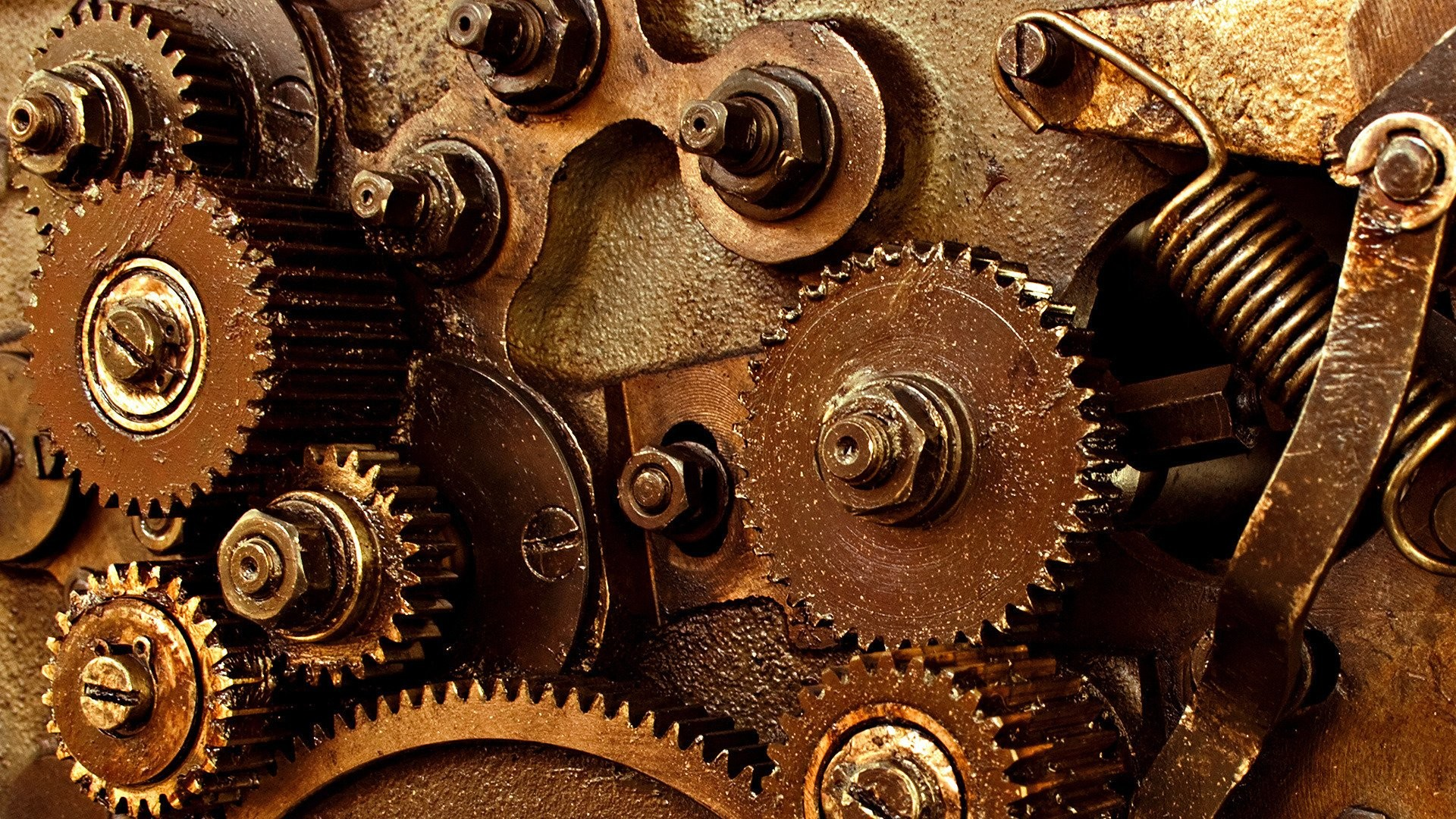 mechanical engineering wallpapers  pictures