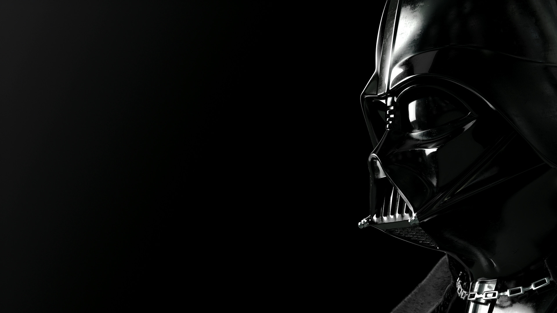 Darth Vader Background 73 Pictures
