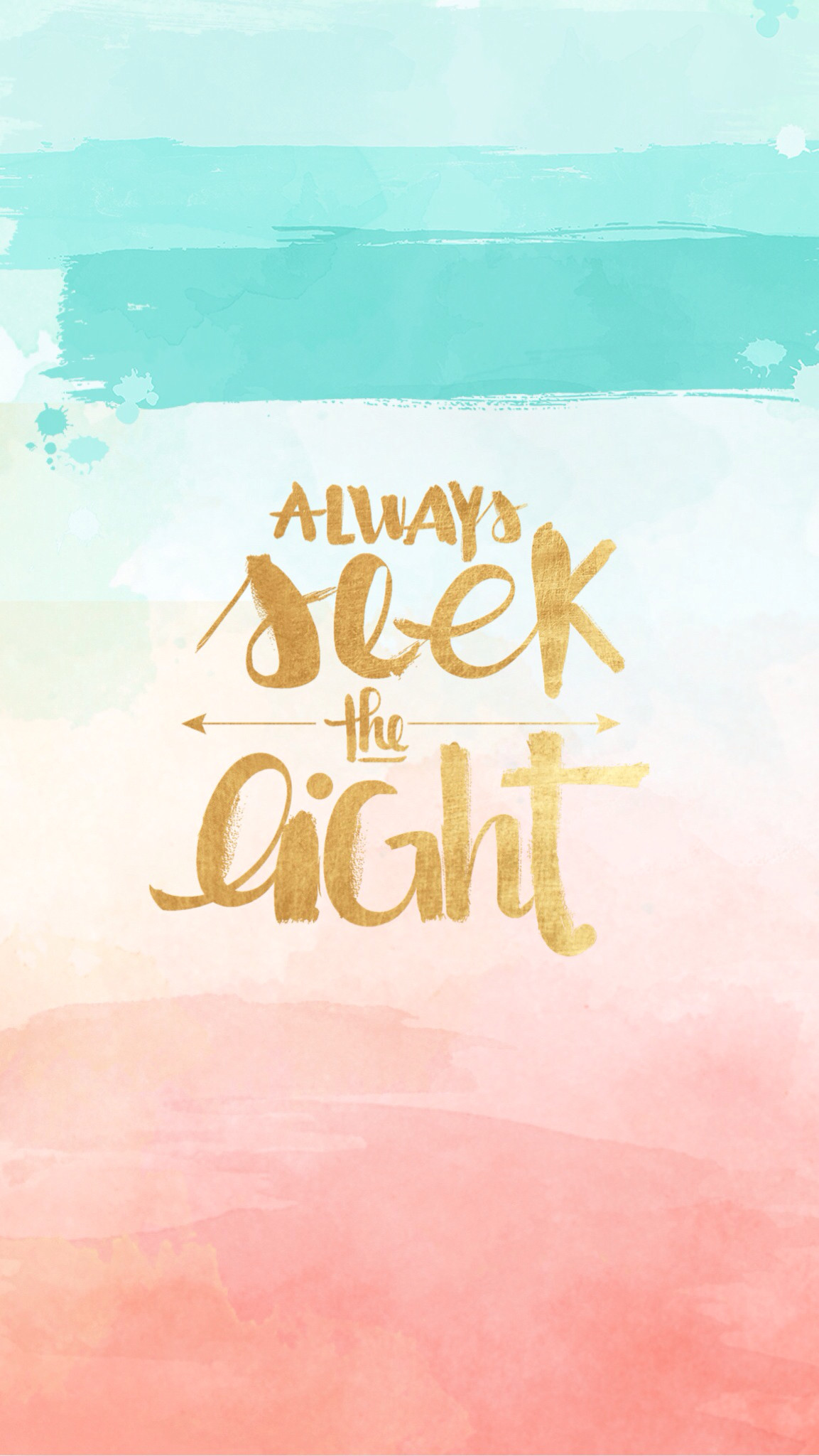 Cute Quote Wallpapers (65+ pictures)