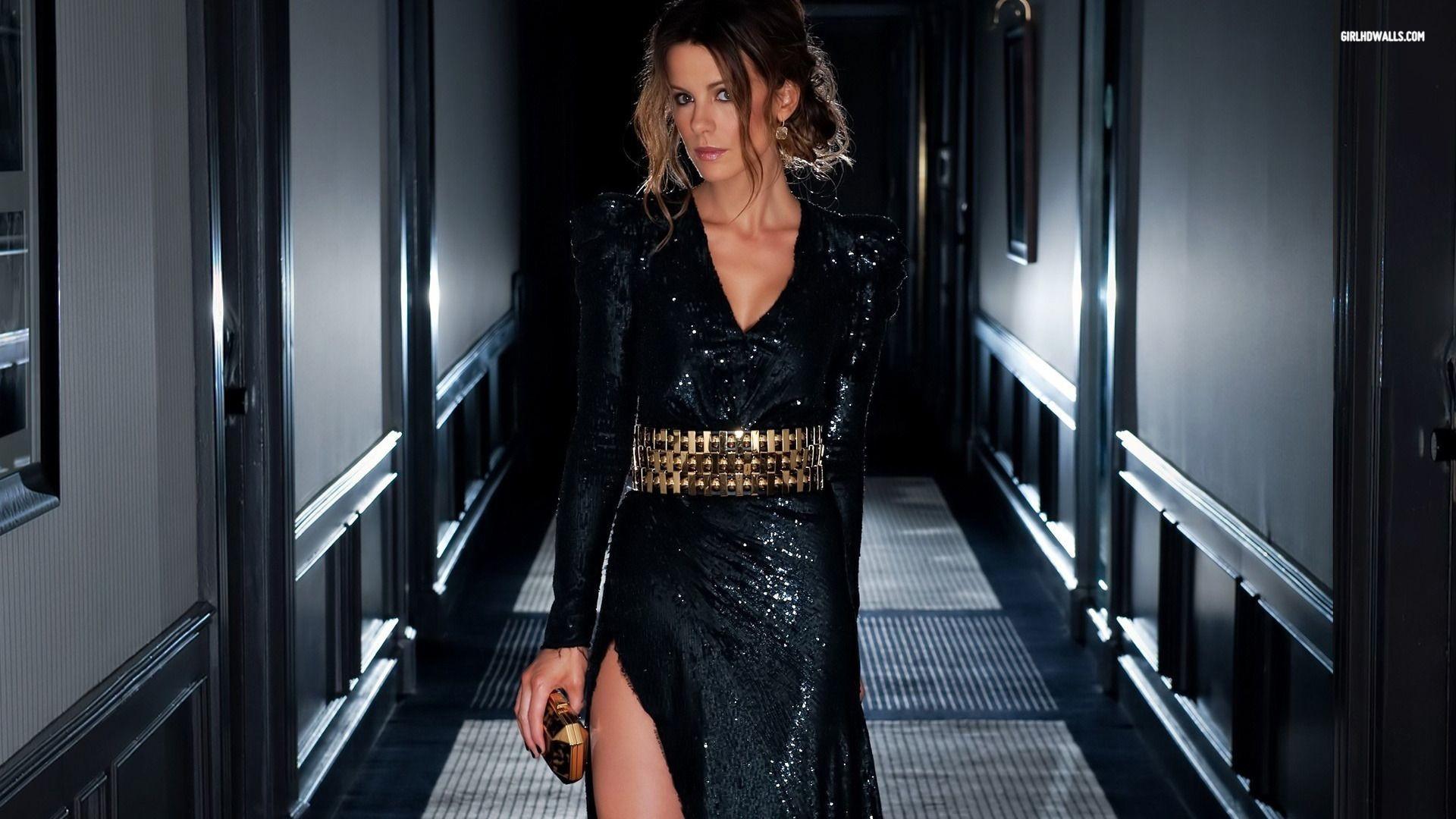 Kate Beckinsale Underworld Wallpaper 67 Pictures
