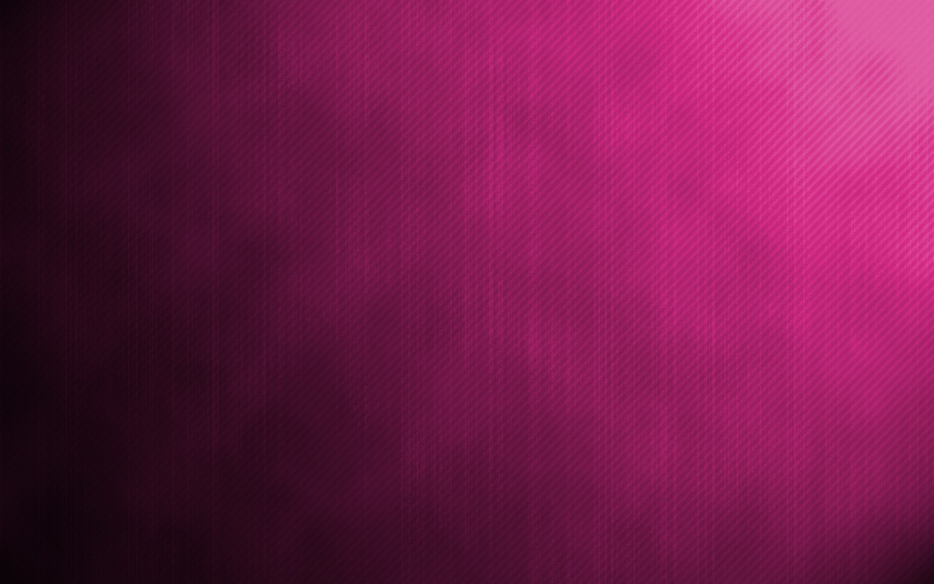 Pink Black Backgrounds 60 Pictures