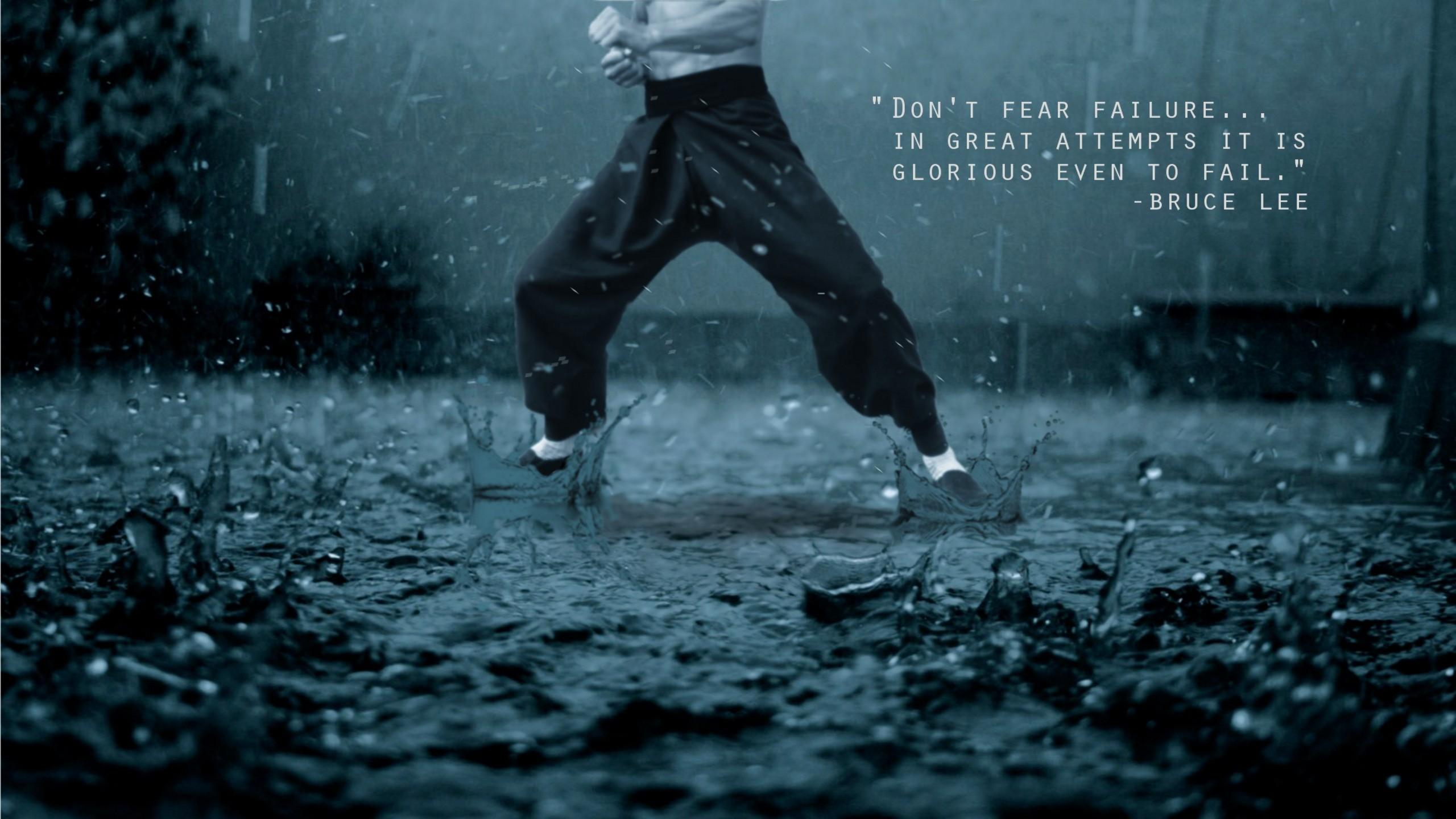 1080x1920 Bruce Lee IPhone 1080x1920 Wallpaper.