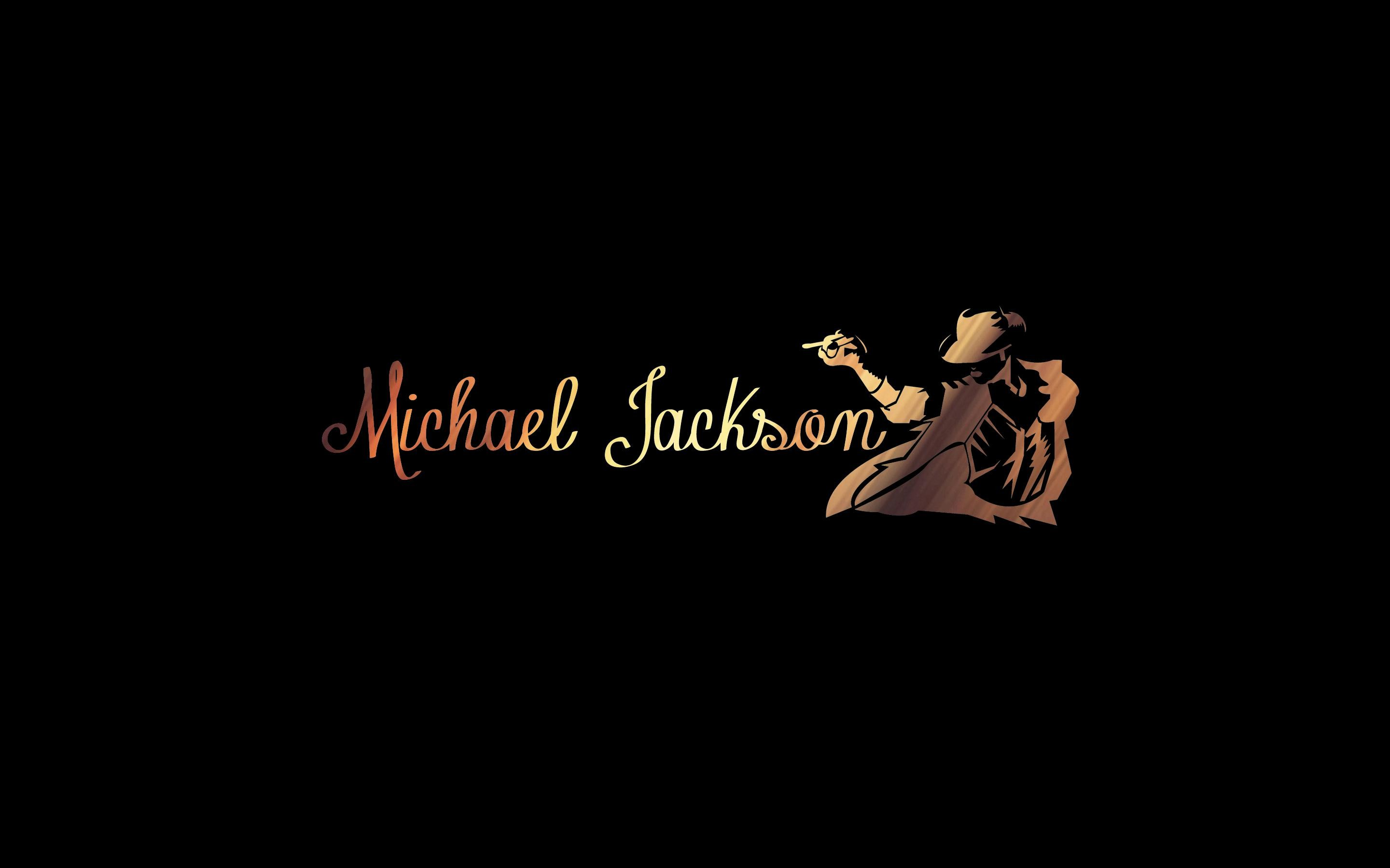 Michael Jackson Wallpaper For Computer (77+ Pictures
