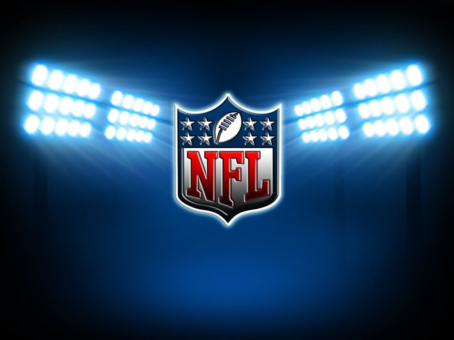 nfl logo wallpapers 74 pictures