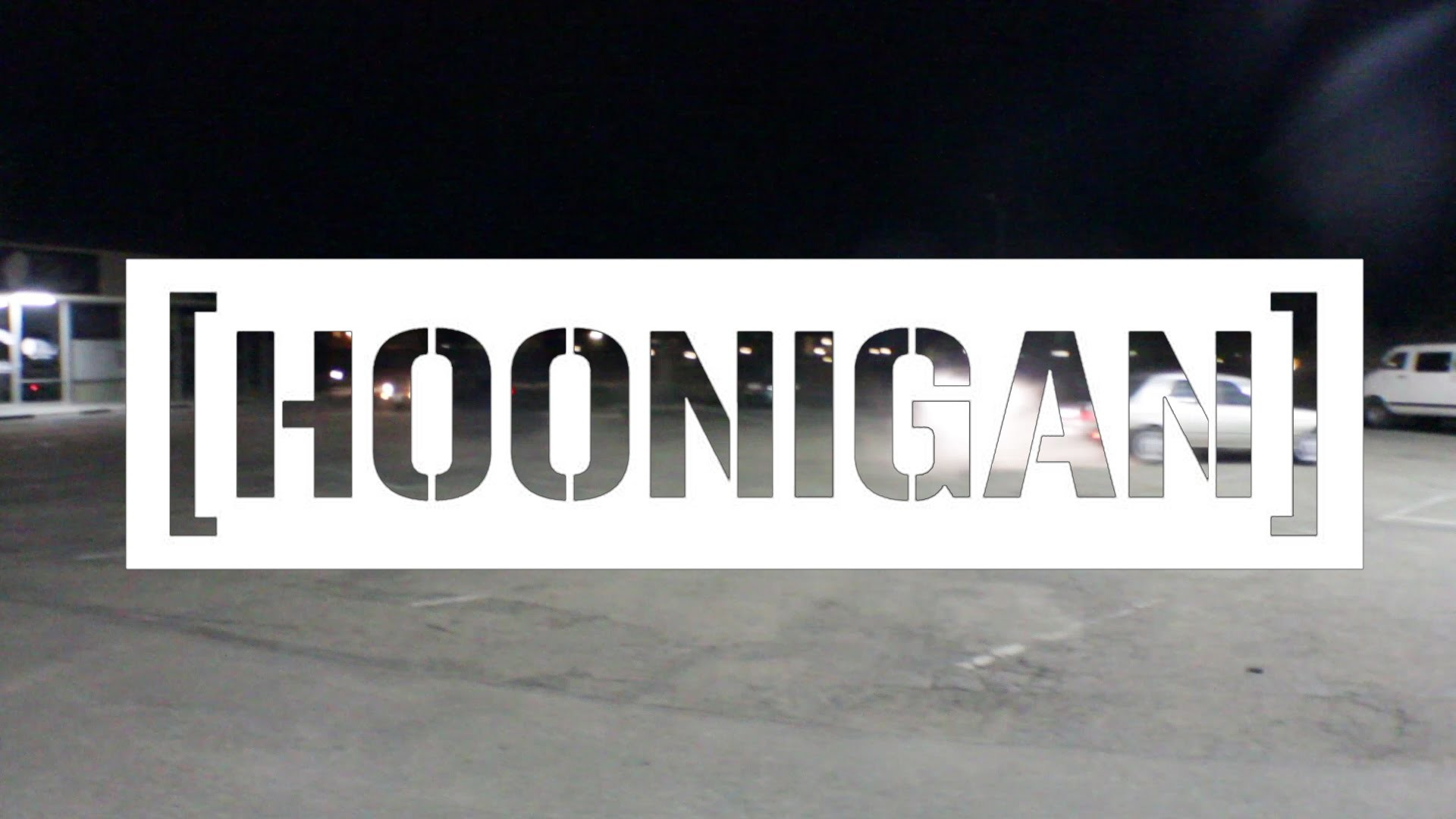 Hoonigan Wallpapers 75 Pictures