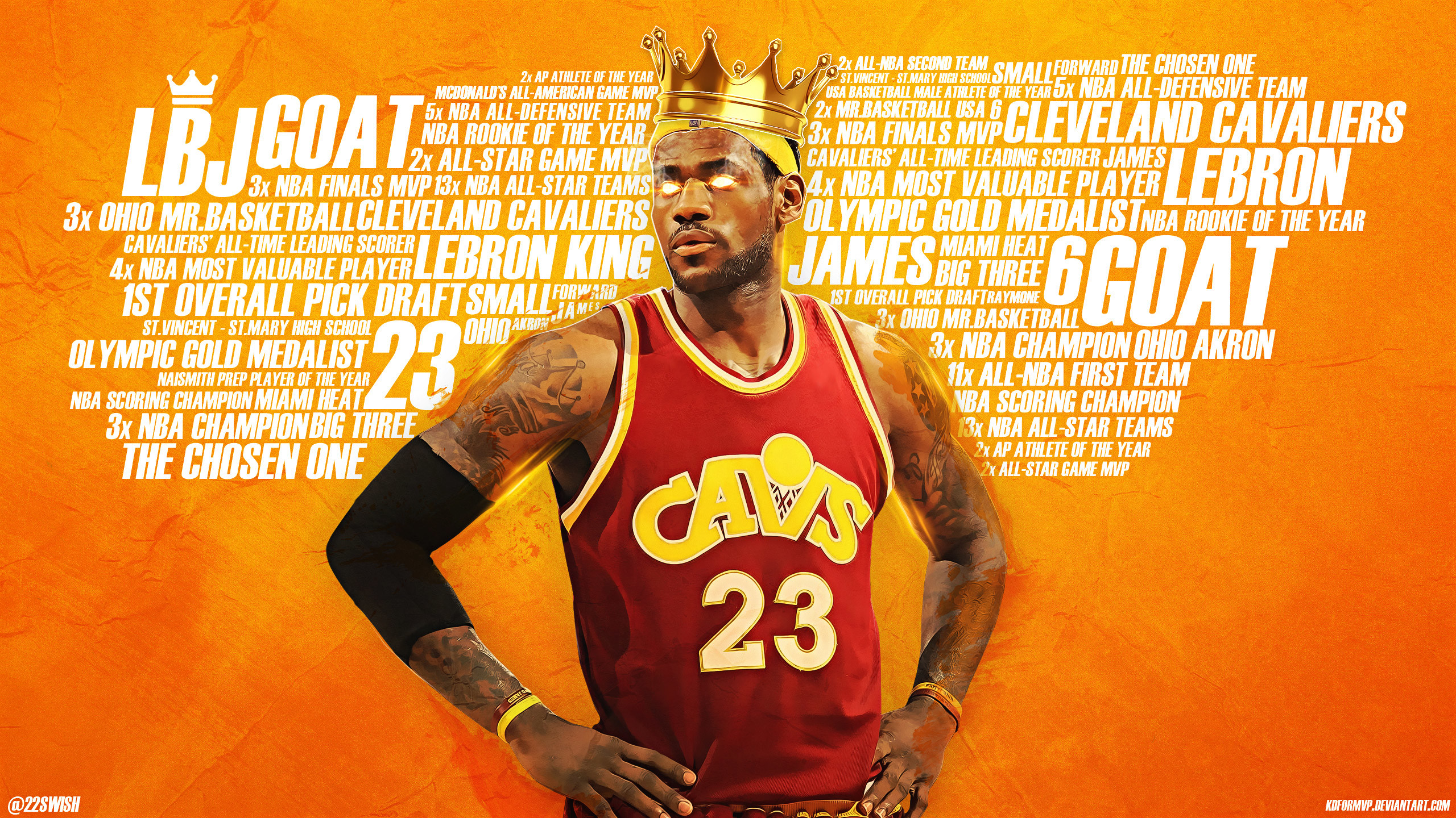 online store 755ff 61c5e NBA Wallpapers Lebron James 2018 (77+ pictures)
