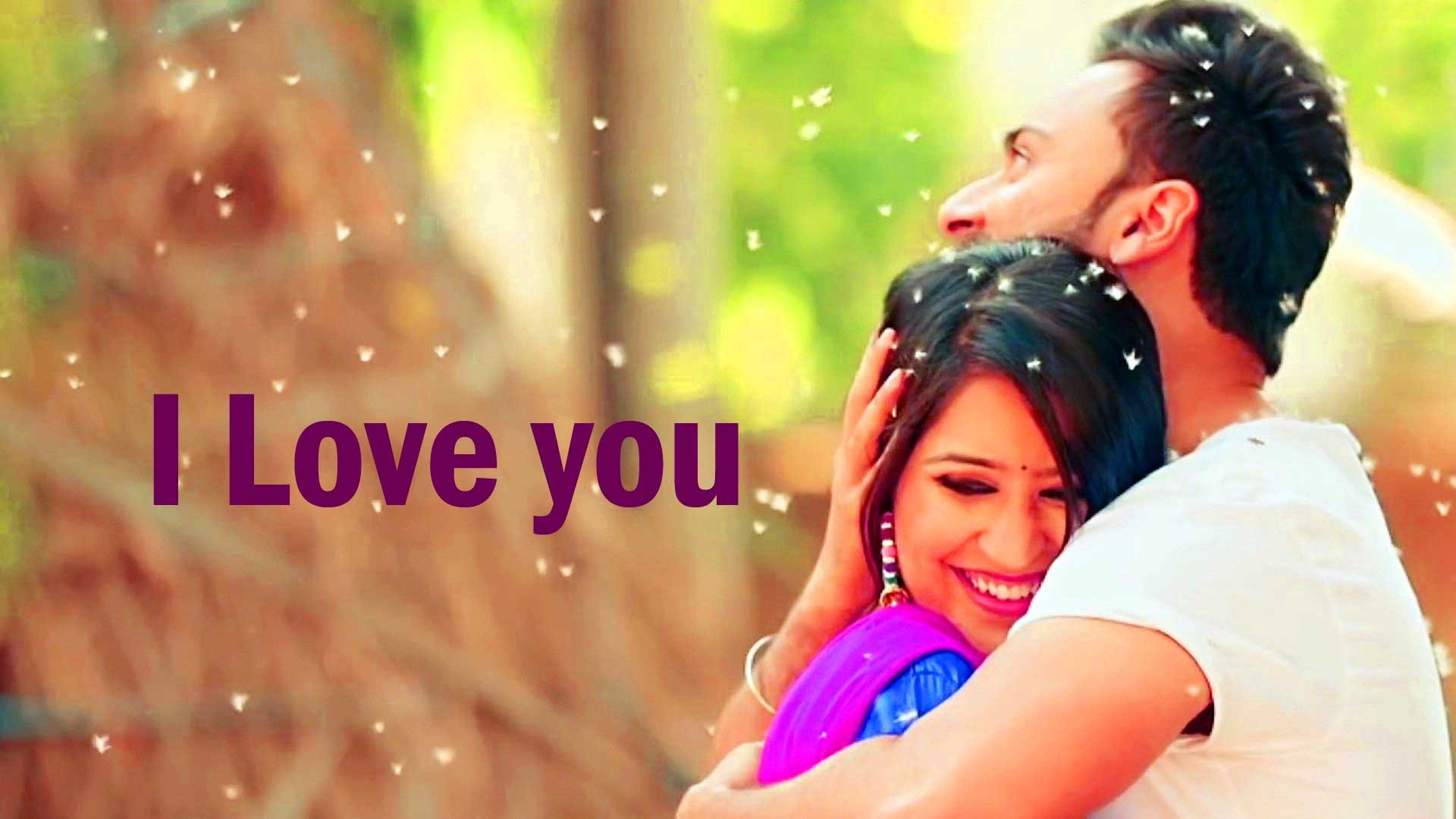 Hd Love Couples Wallpapers Group 83: Love Couple Wallpapers (64+ Pictures