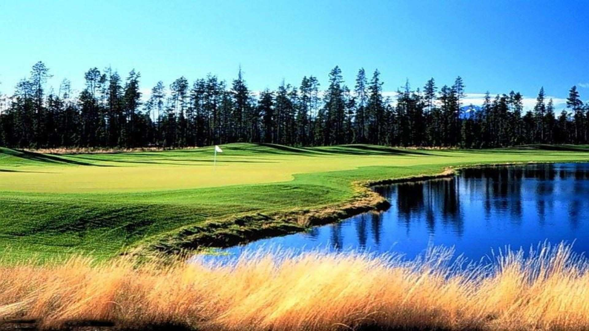 Cool golf backgrounds 66 pictures - Golf wallpaper hd ...
