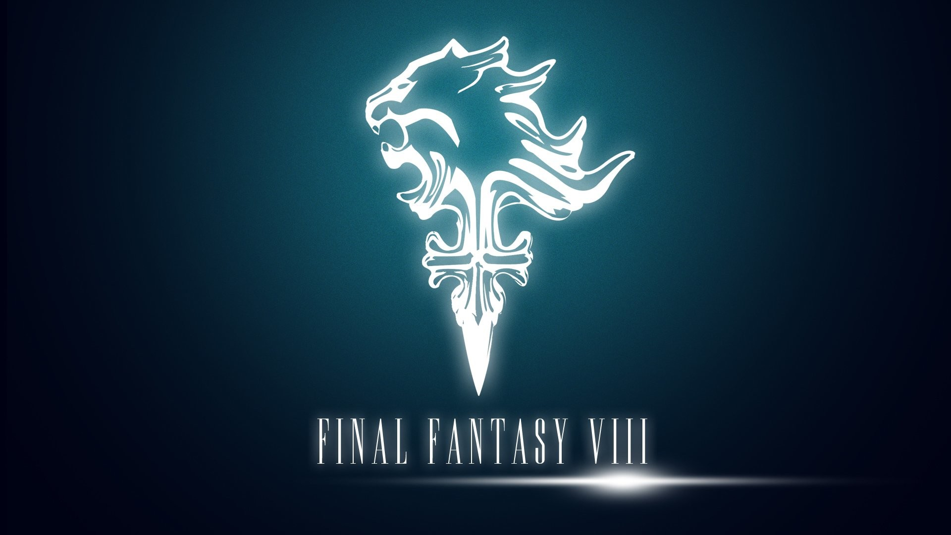 Final Fantasy 8 Wallpaper 69 Pictures