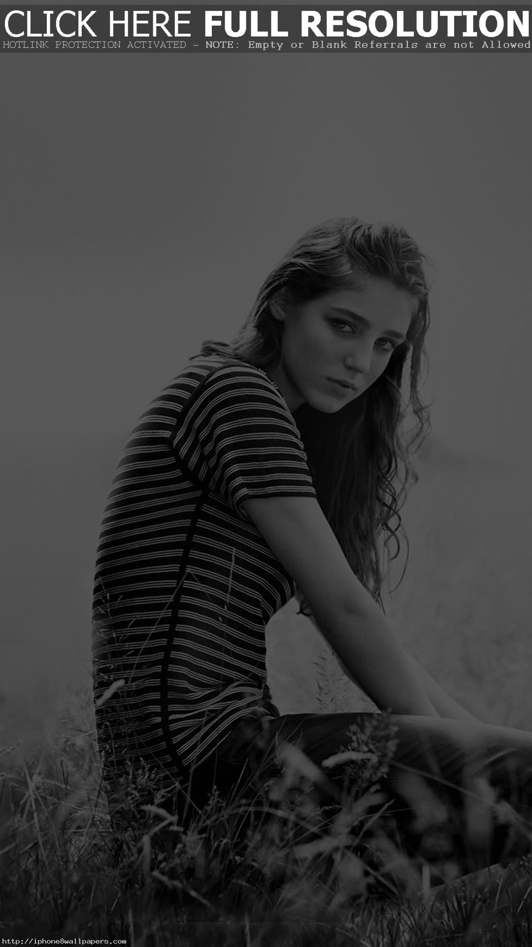 Birdy Wallpaper (73+ pictures)