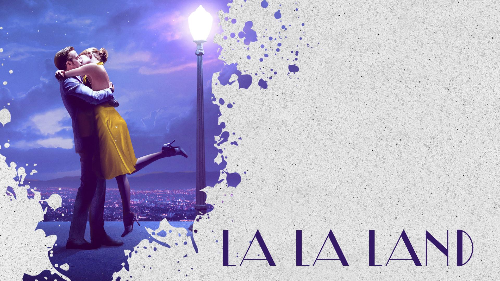 La la land wallpapers 80 pictures - La la land download ...