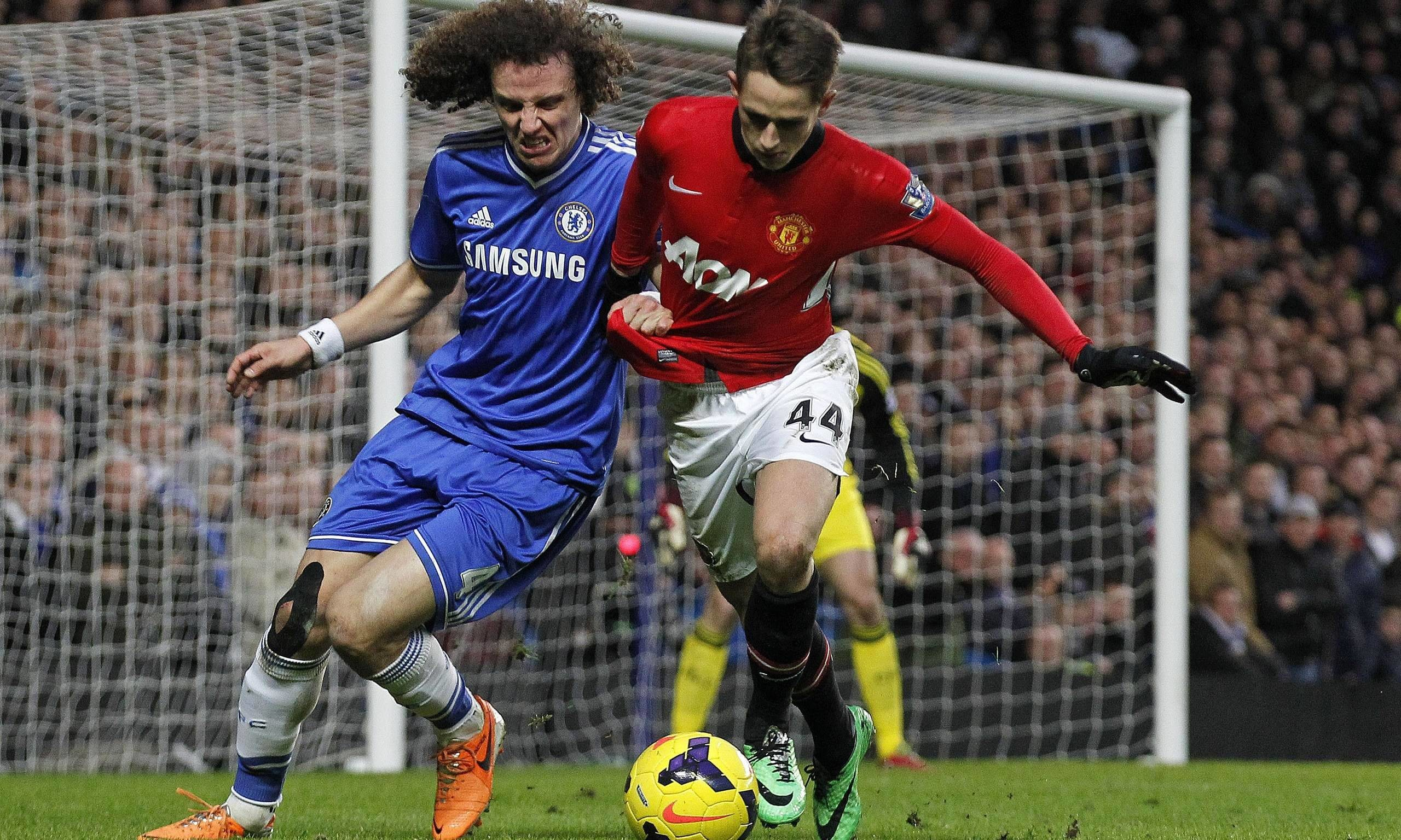 David Luiz Wallpaper 75 Pictures