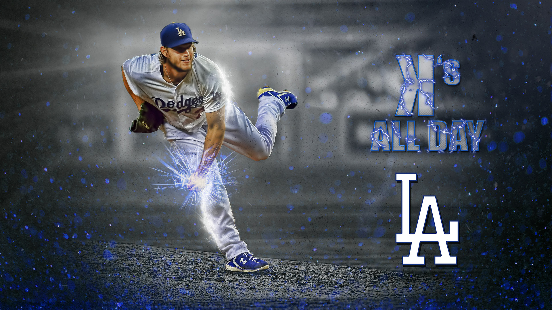 Dodgers Wallpaper 58 Pictures