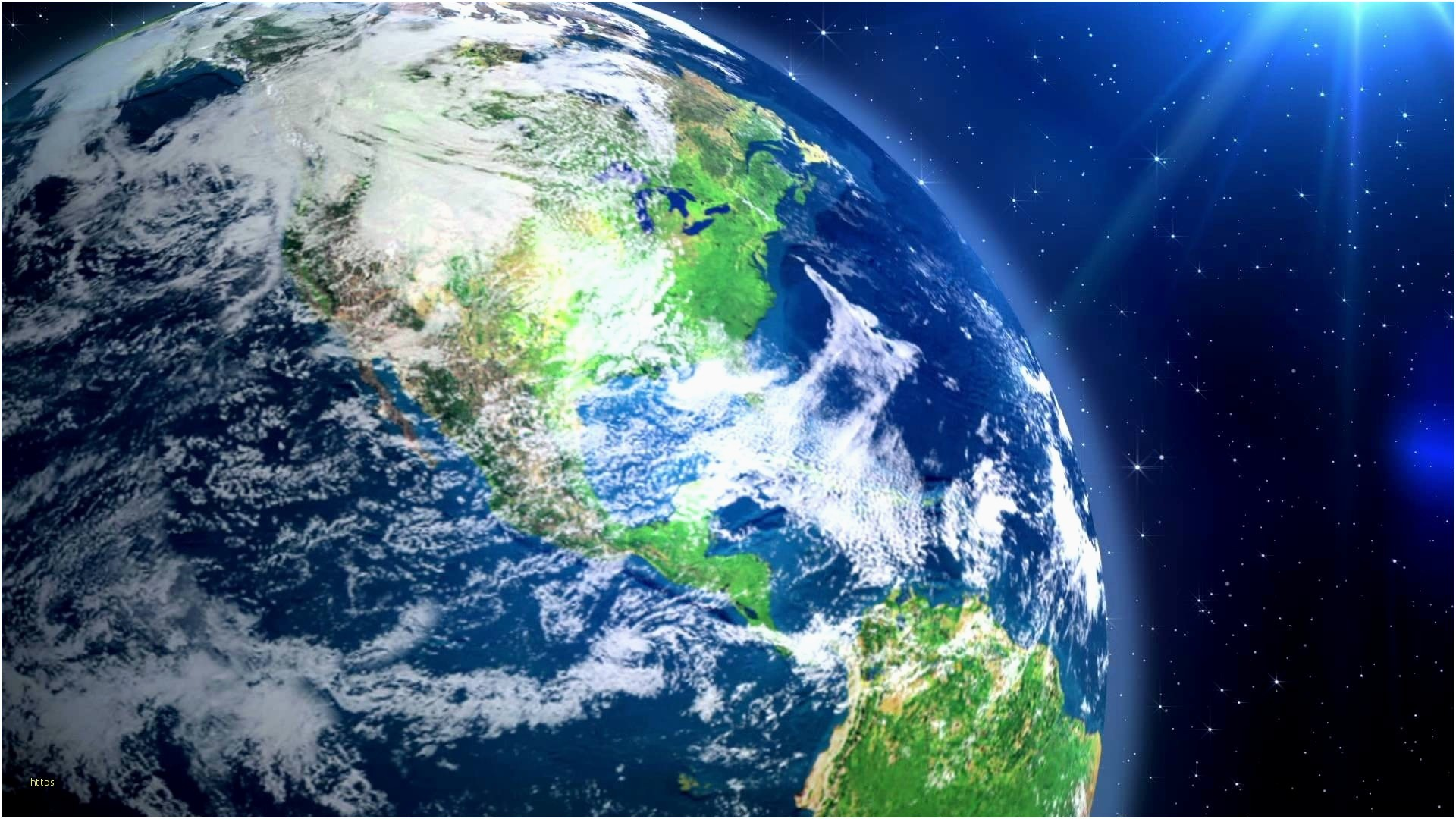 Cool Earth Backgrounds (73+ pictures)