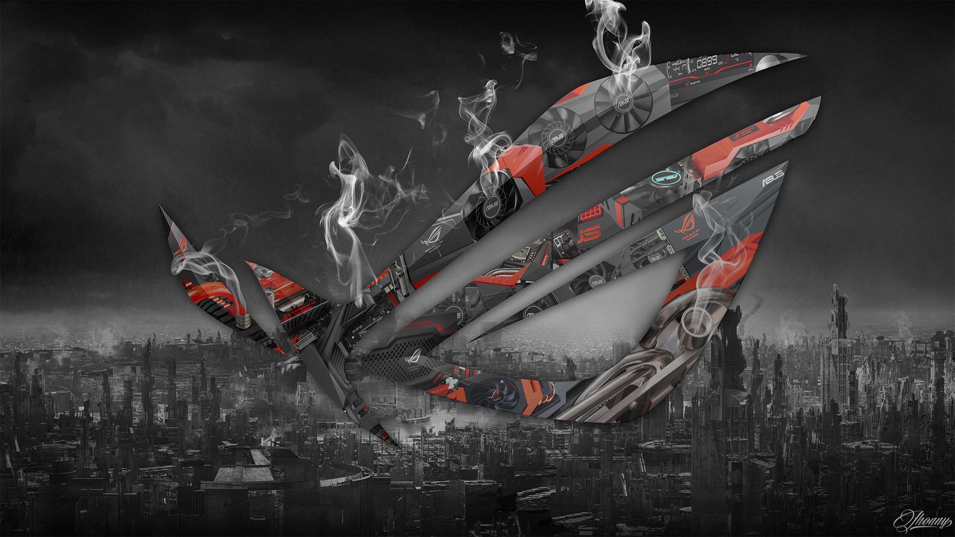 Unduh 6000+ Wallpaper Asus Transformers  Paling Keren