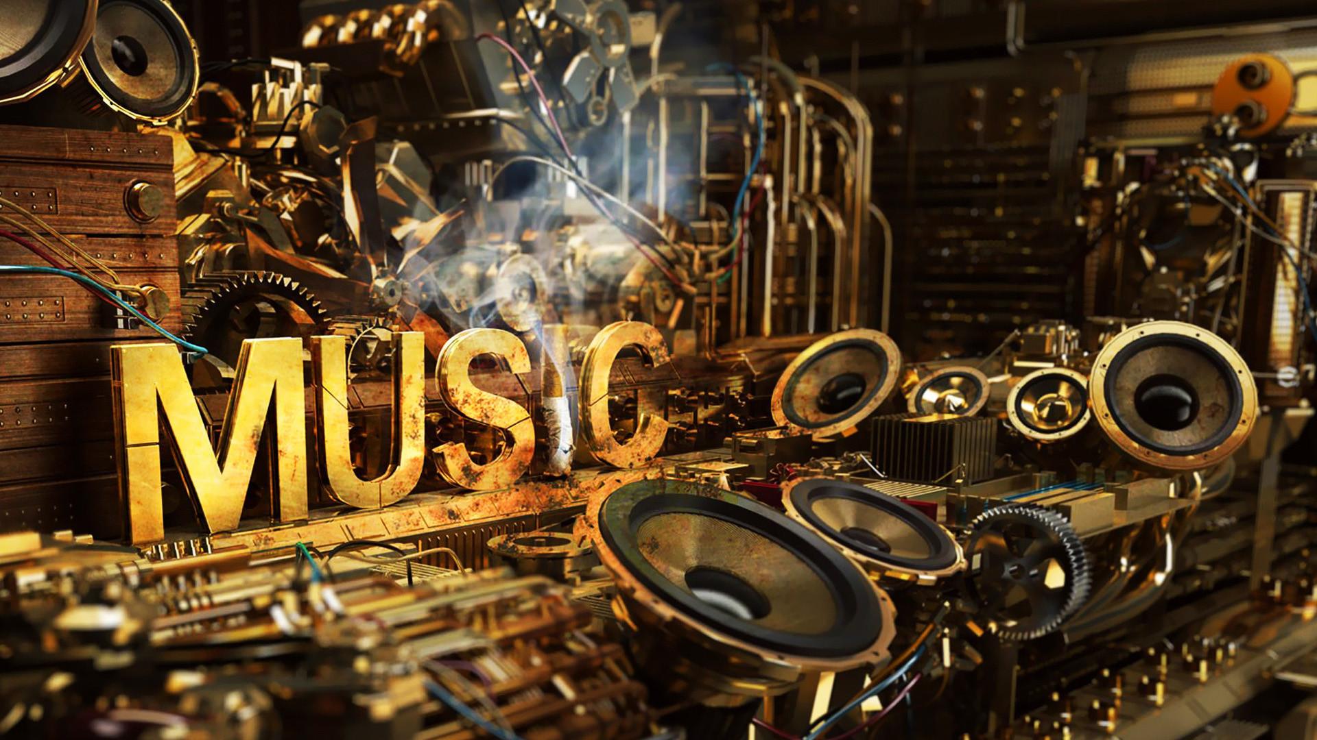 Music Desktop Backgrounds 57 Pictures