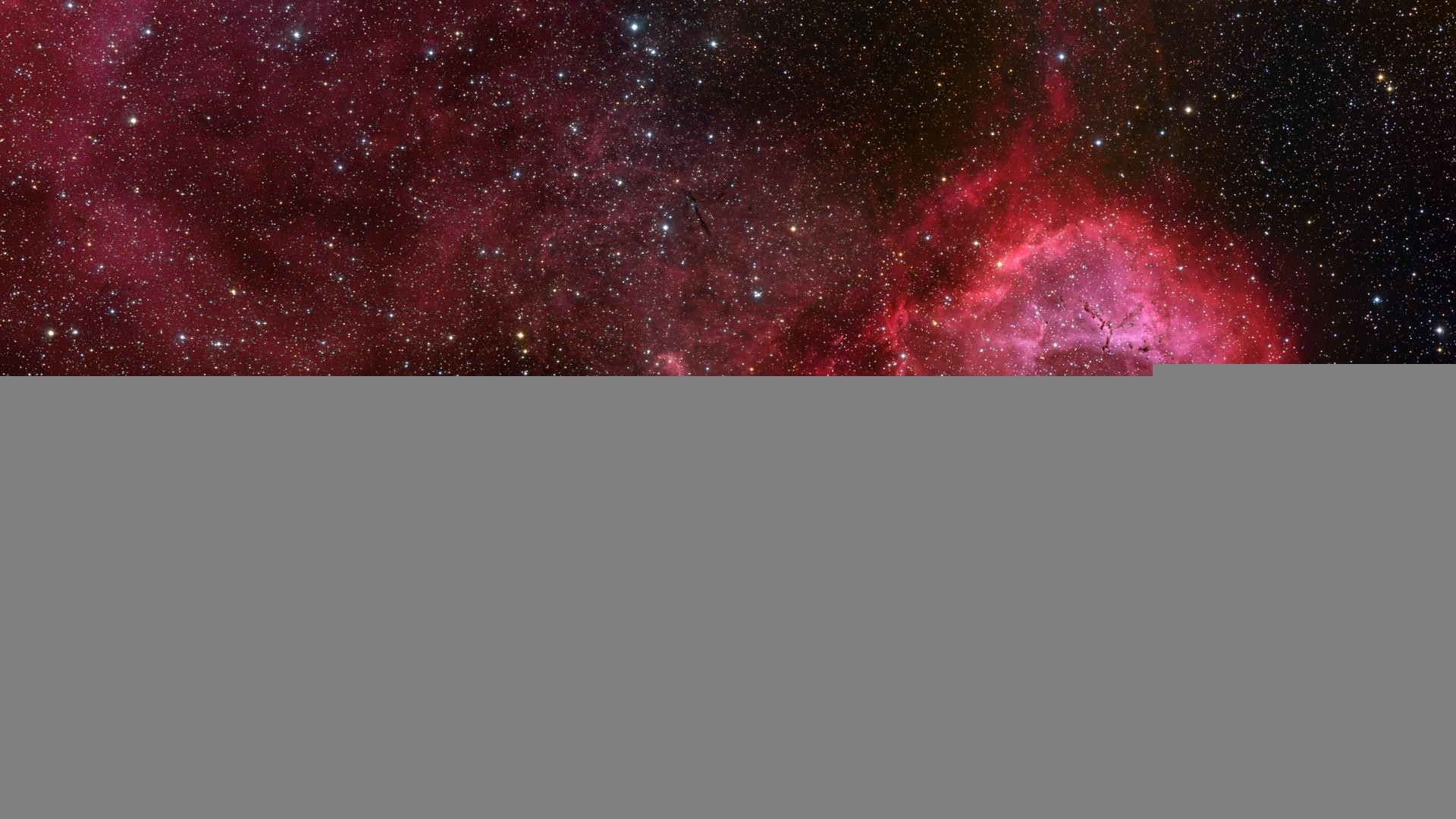 Galaxy Desktop Backgrounds 83 Pictures
