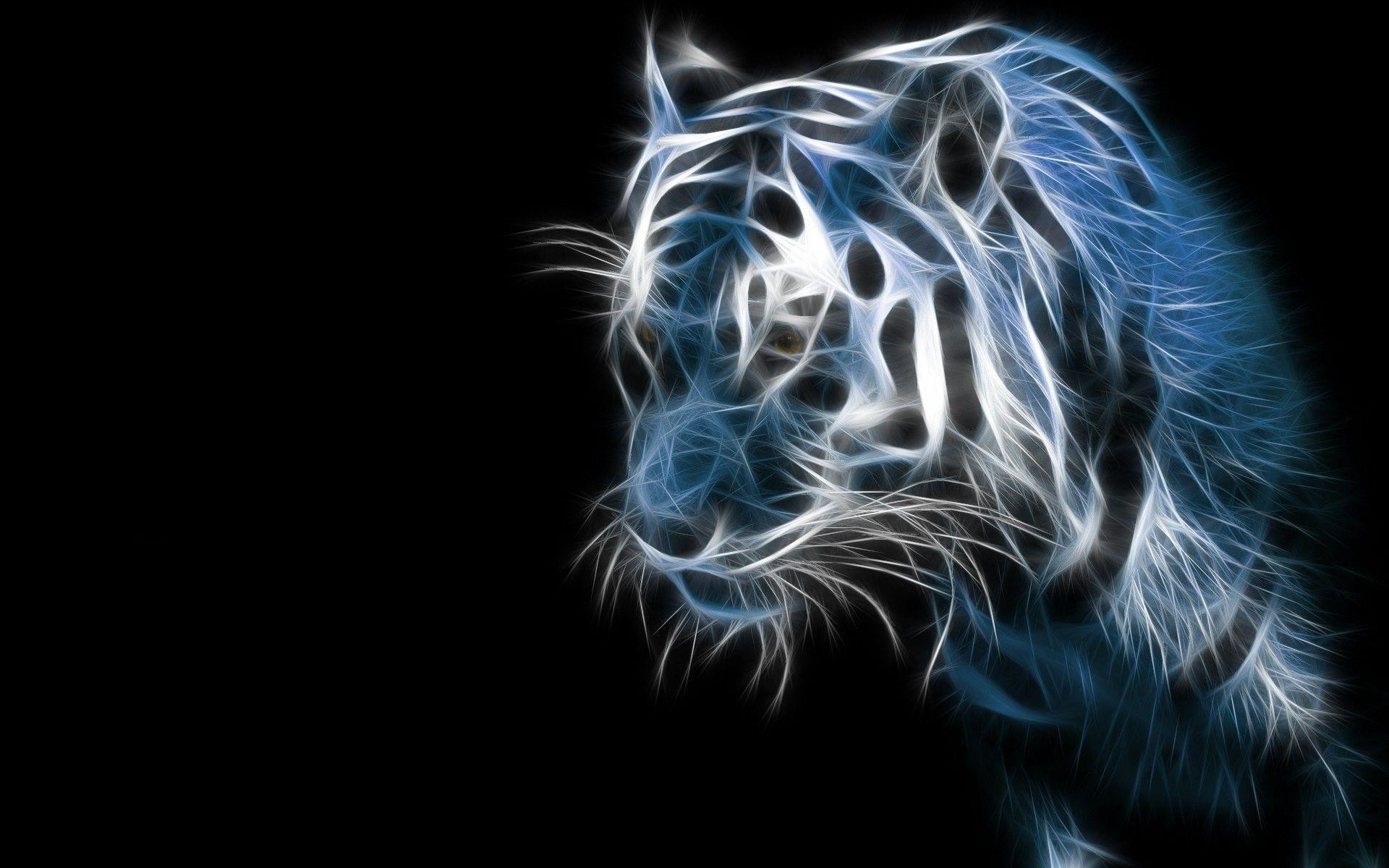 Cool Wallpapers For Desktop 69 Pictures
