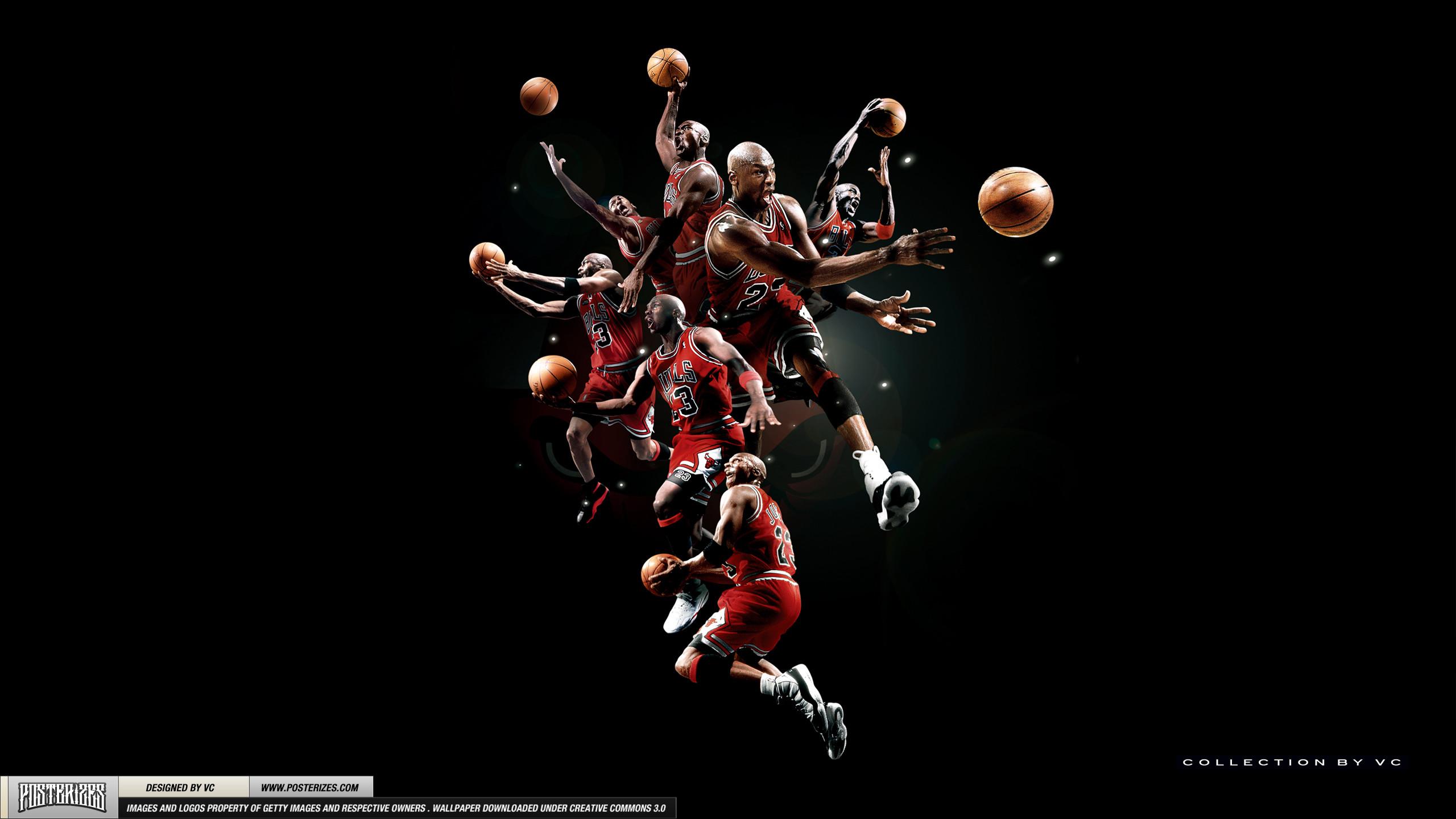 Air Jordans Wallpaper 83 Pictures